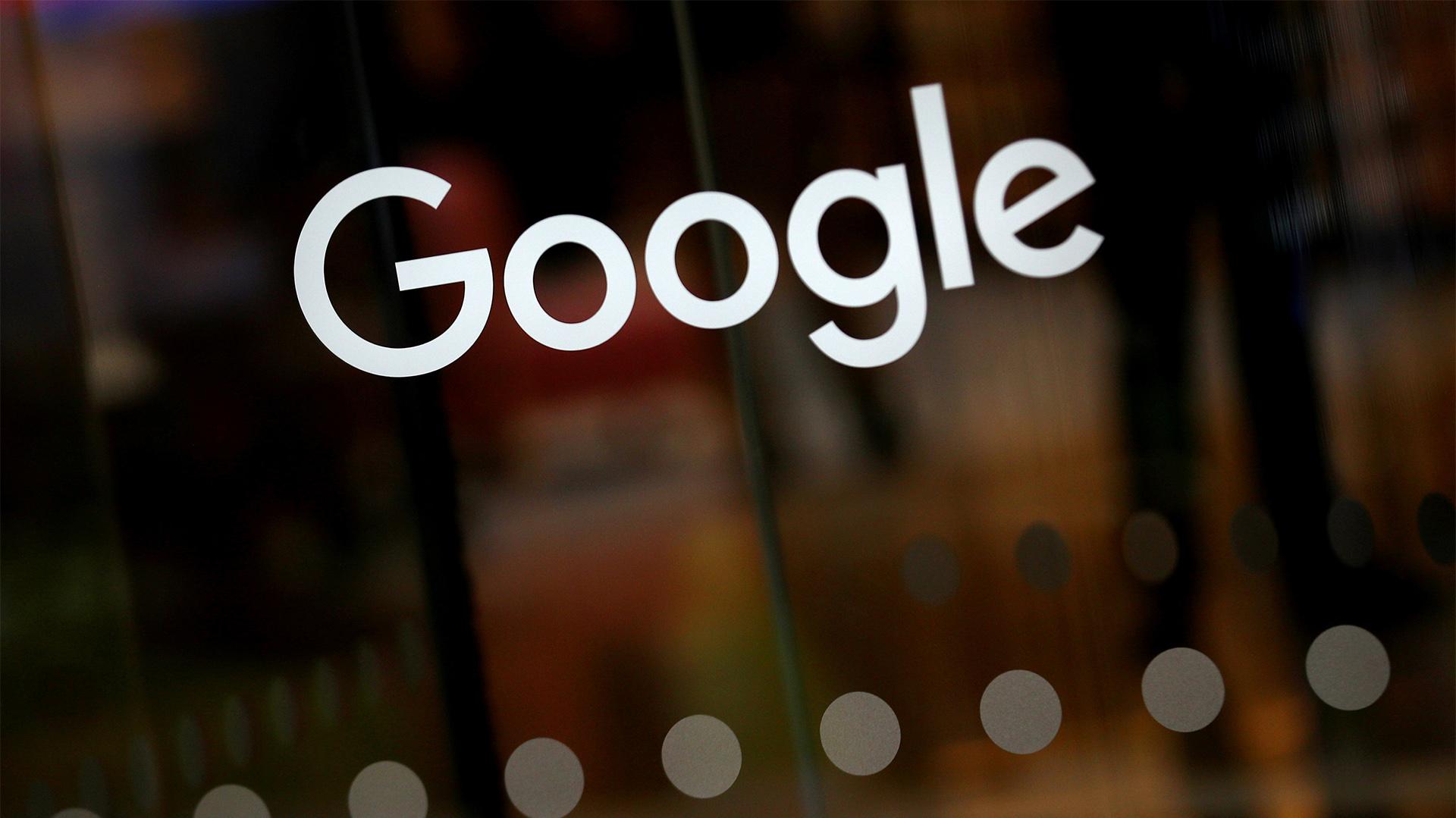 Google busca participar en la industria de los videojuegos que asciende a USD 138 000 millones (Foto: Reuters)