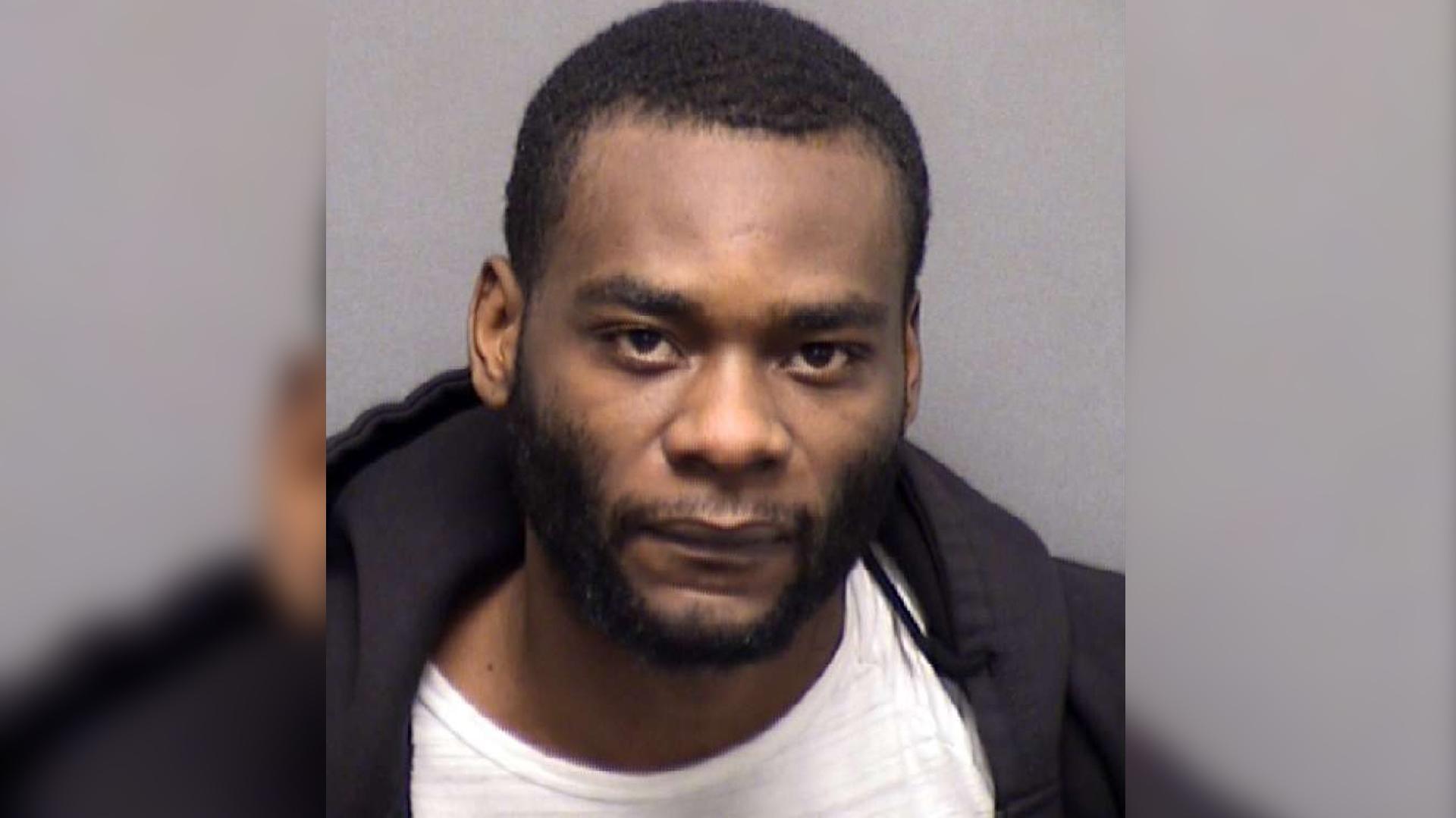El hombre de 26 años fue acusado de agresión sexual agravada de un niño menor de 6 años, después de que admitió el crimen en durante una prueba de polígrafo(Foto: especial)
