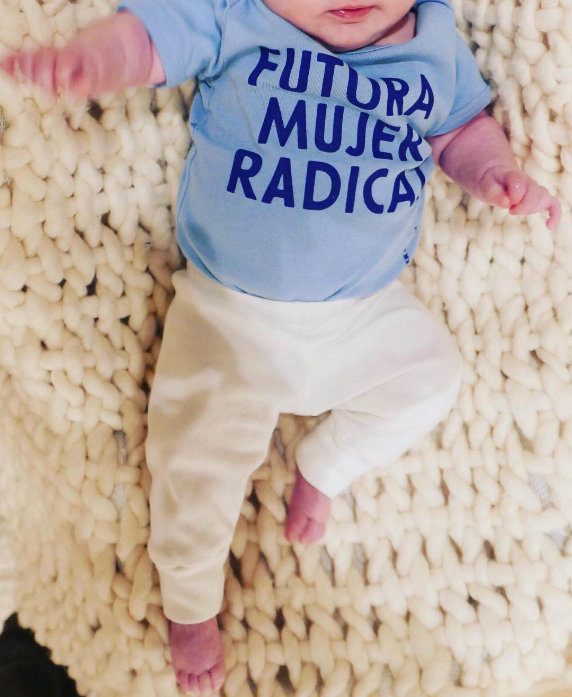 Así se ve ahora la pequeña hija de Ricky Martin