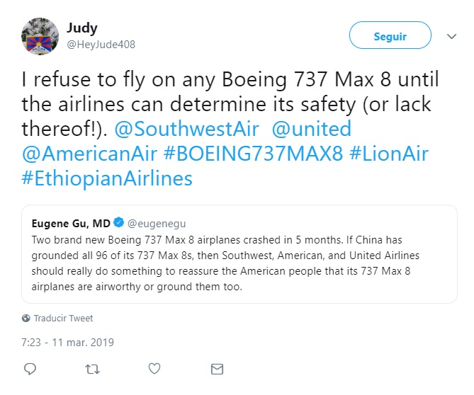boeing 737 d