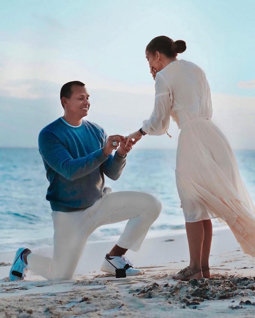 jennifer-lopez-propuesta-casamiento-16