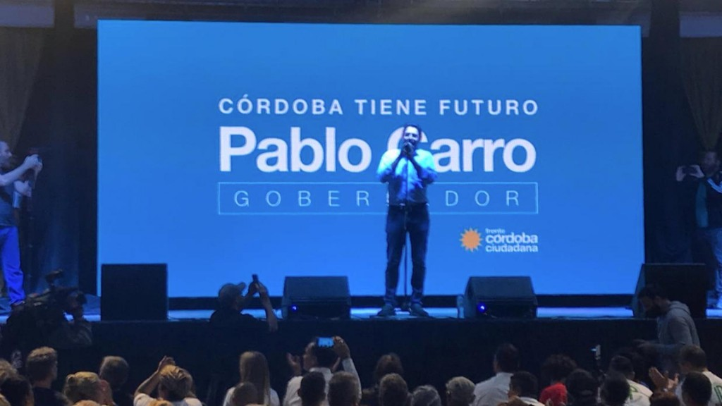 Pablo Carro