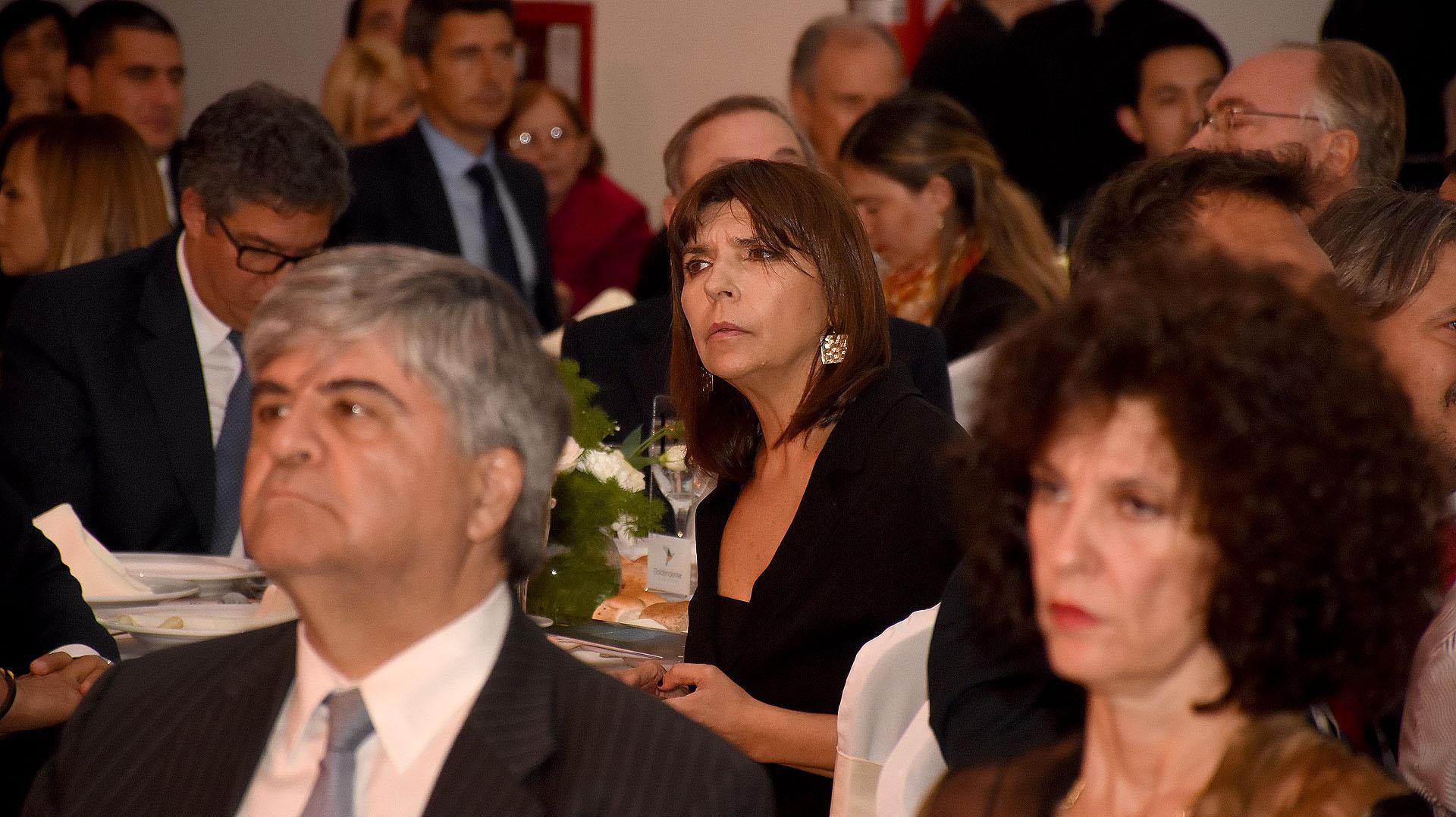 Silvia Mercado