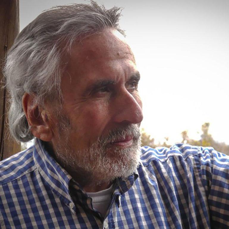 Manuel Gaggero reconstruyó aquel encuentro en diálogo con Infobae