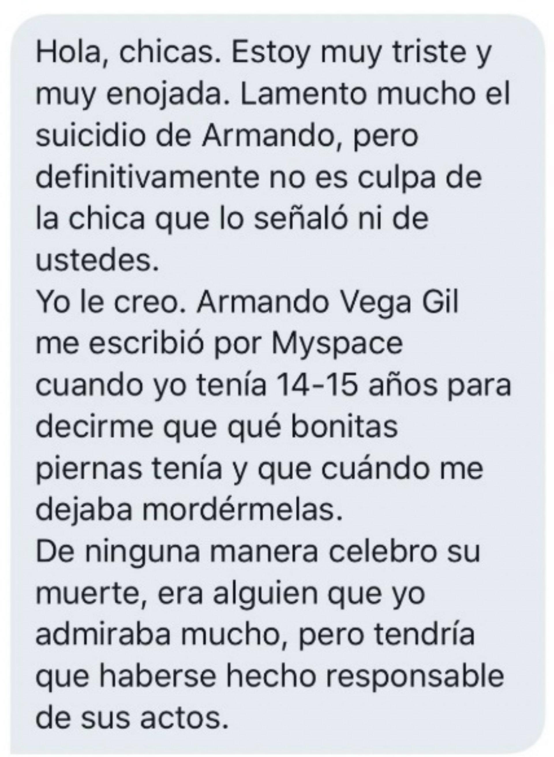armando_vega_gil_tercera_acusacion_metoomusicosnexicanos