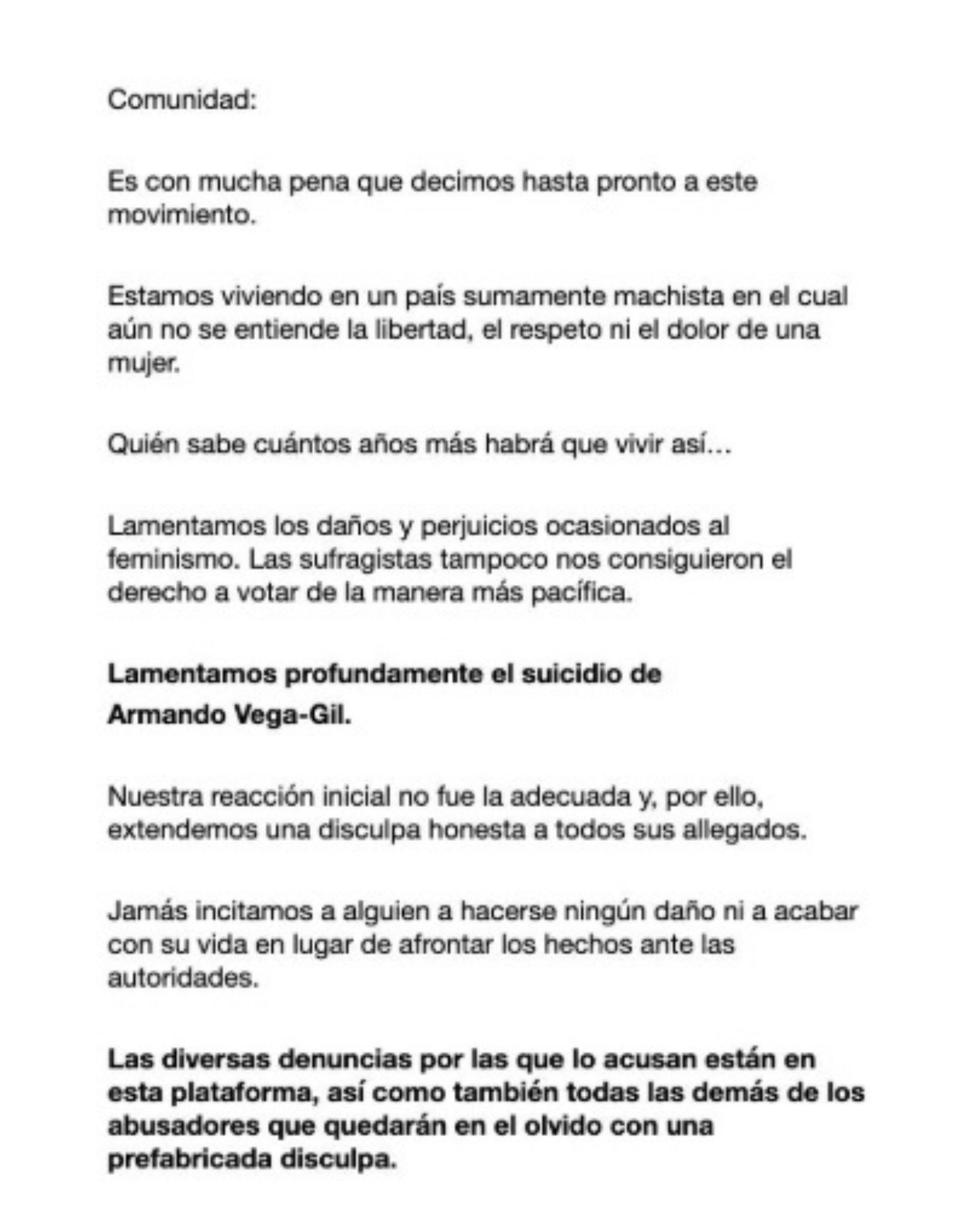 hasta_pronto_me_too_musicos_mexicanos