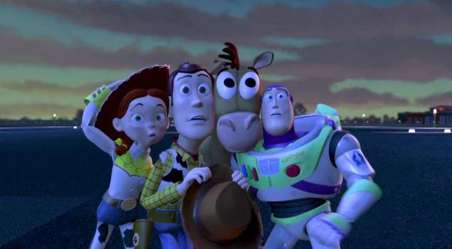 """Este show permite a los niños acercarse a la música clásica, de la mano de personajes entrañables como: Nemo, Wall-E, James P. """"Sulley"""" Sullivan o Rayo McQueen. (Foto: Pixar y Disney)"""