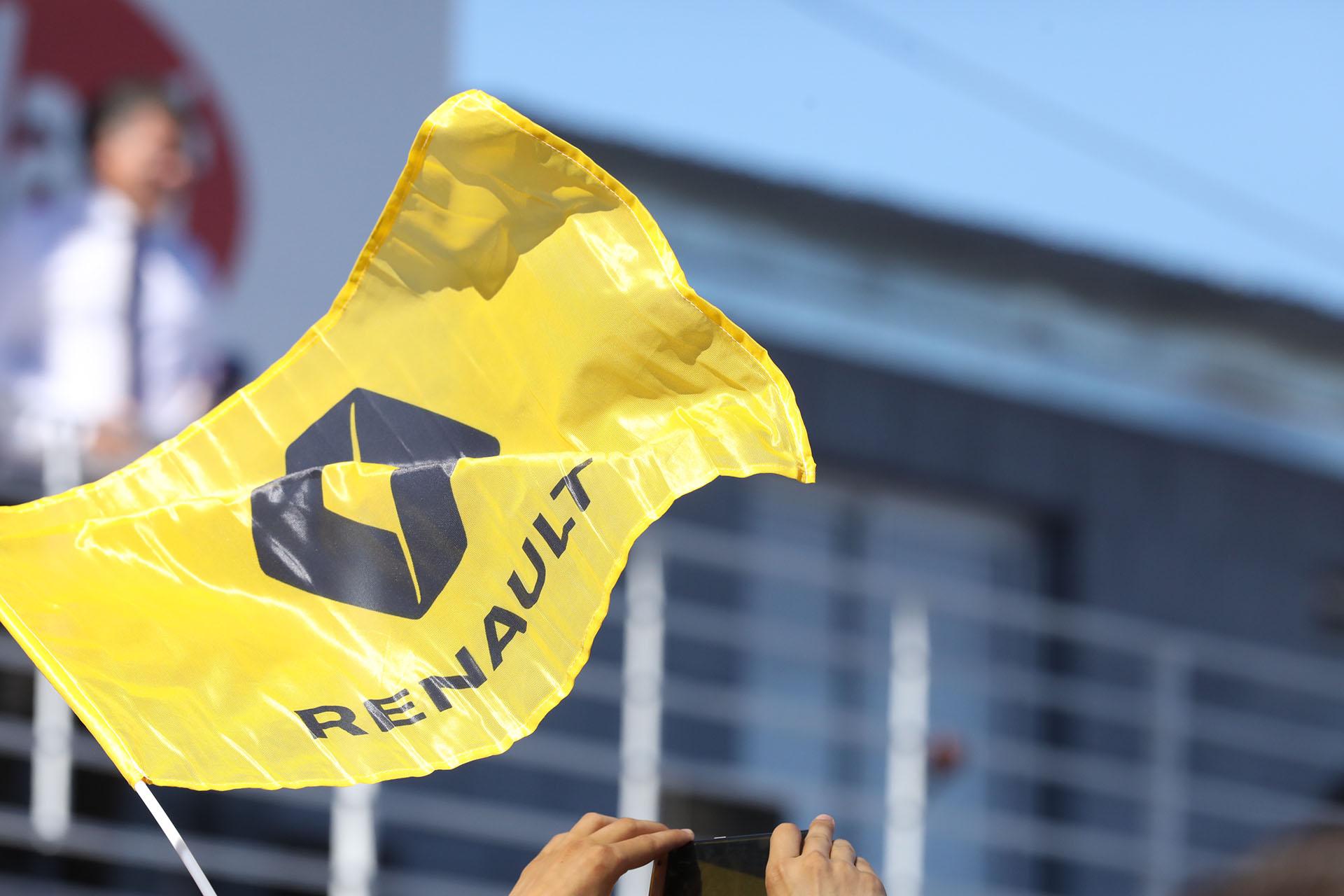 Alta Gracia, en Córdoba, fue seleccionada para que los mejores pilotos de la categoría debuten con los nuevos motores turbo Oreca