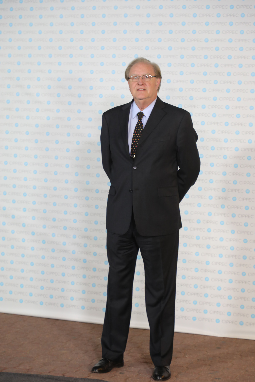 El ex titular de la SIDE, Miguel Angel Toma