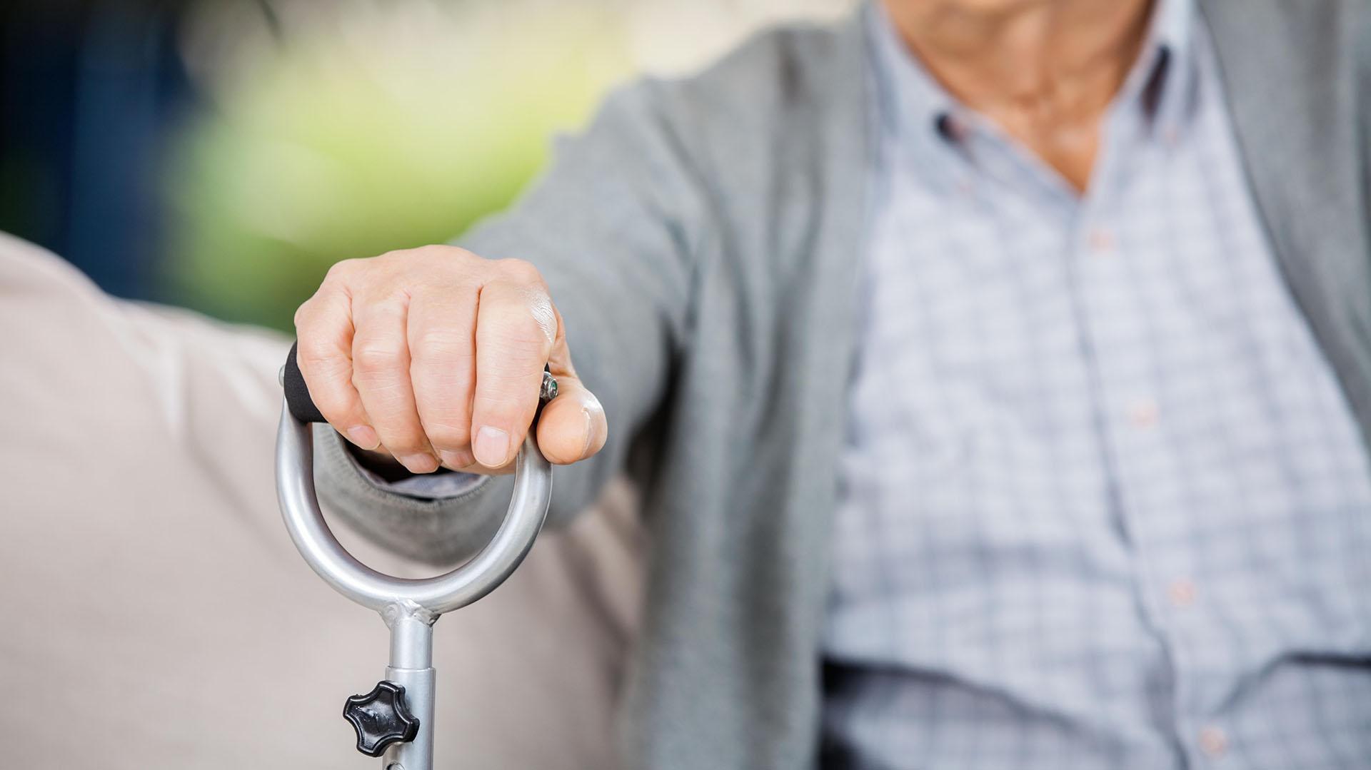 La mafia de empresarios, médicos y televenta apuntaba a ancianos y discapacitados (Grosby)