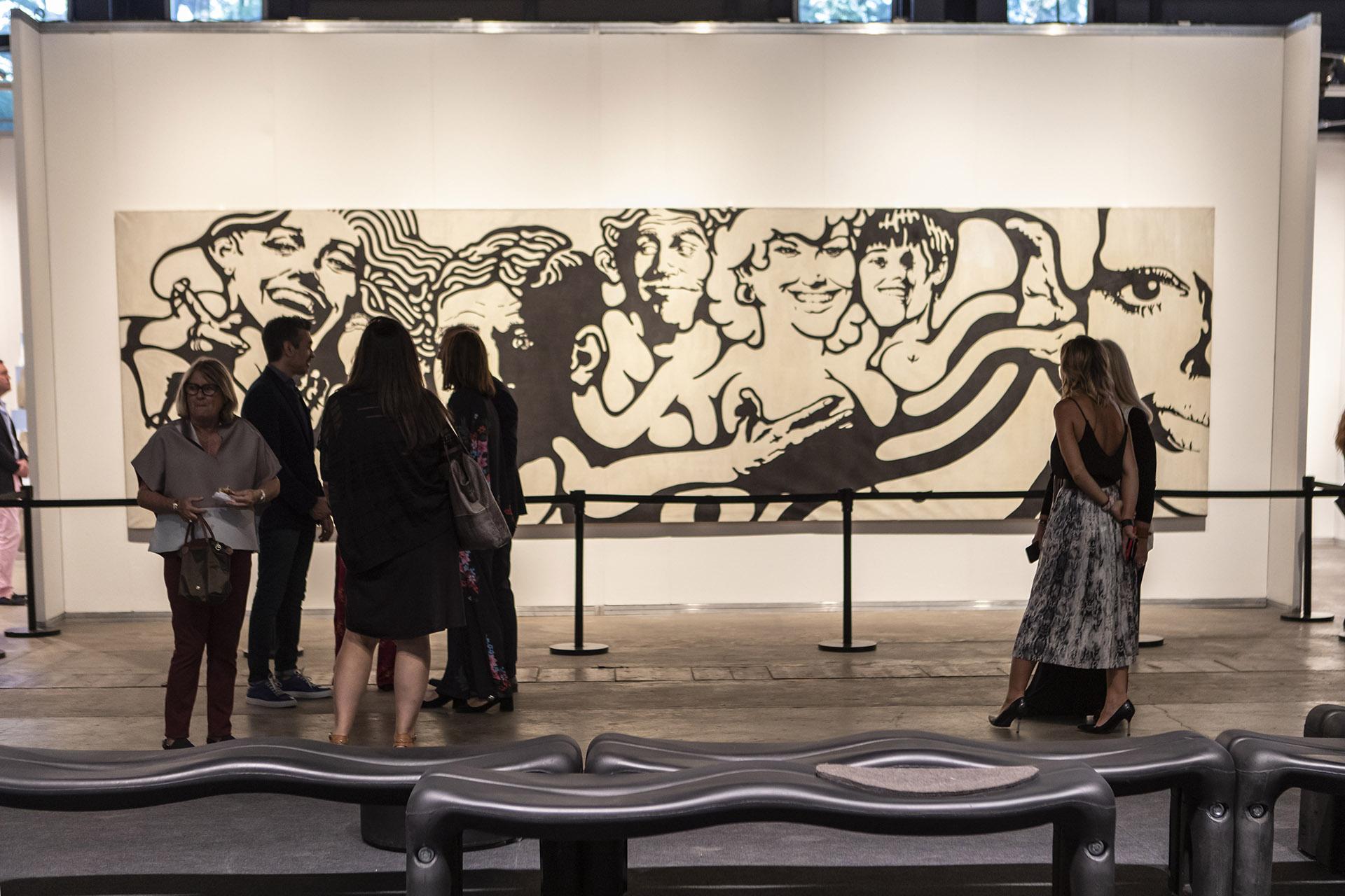 El objetivo principal será contribuir al desarrollo y difusión de la cultura y las artes en toda sus expresiones, para acercarlas a la comunidad y a los distintos públicos.