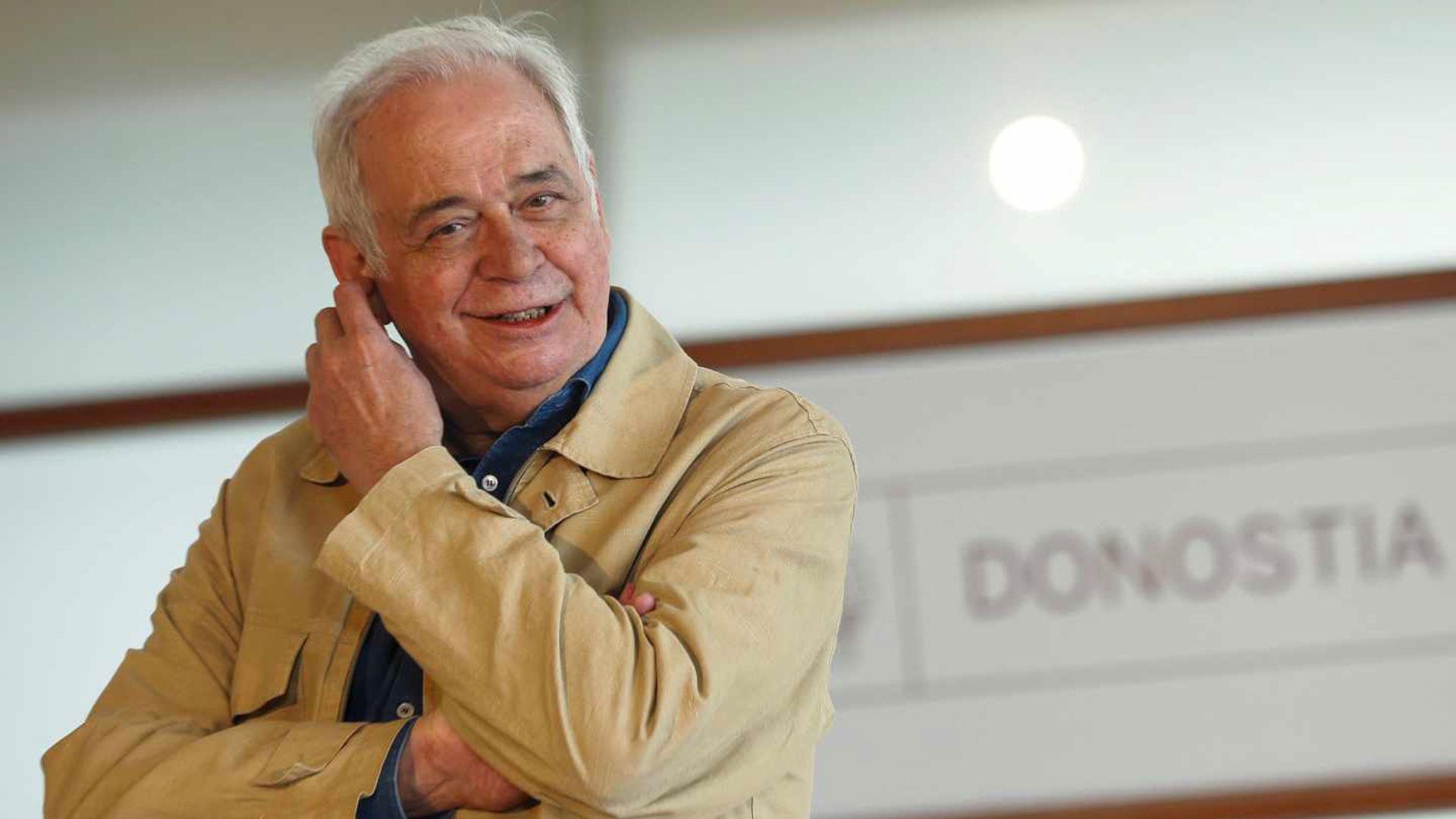 Diego Galán (EFE)