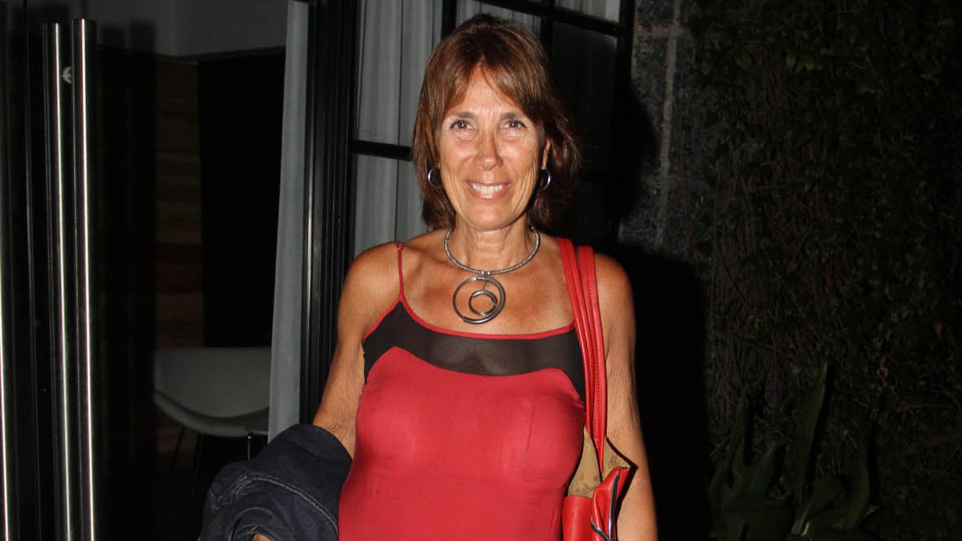 Marta Betoldi