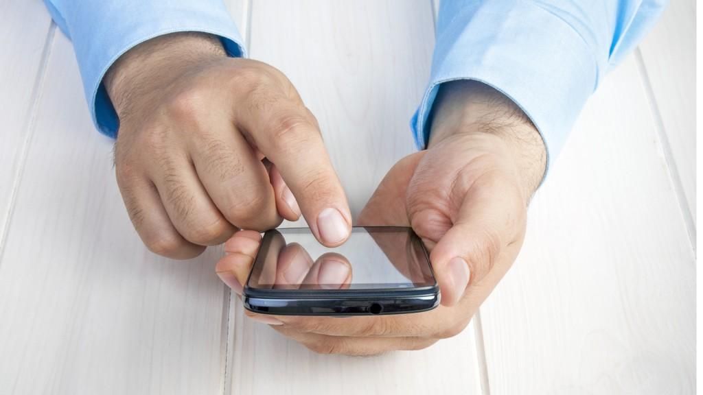 celulares2