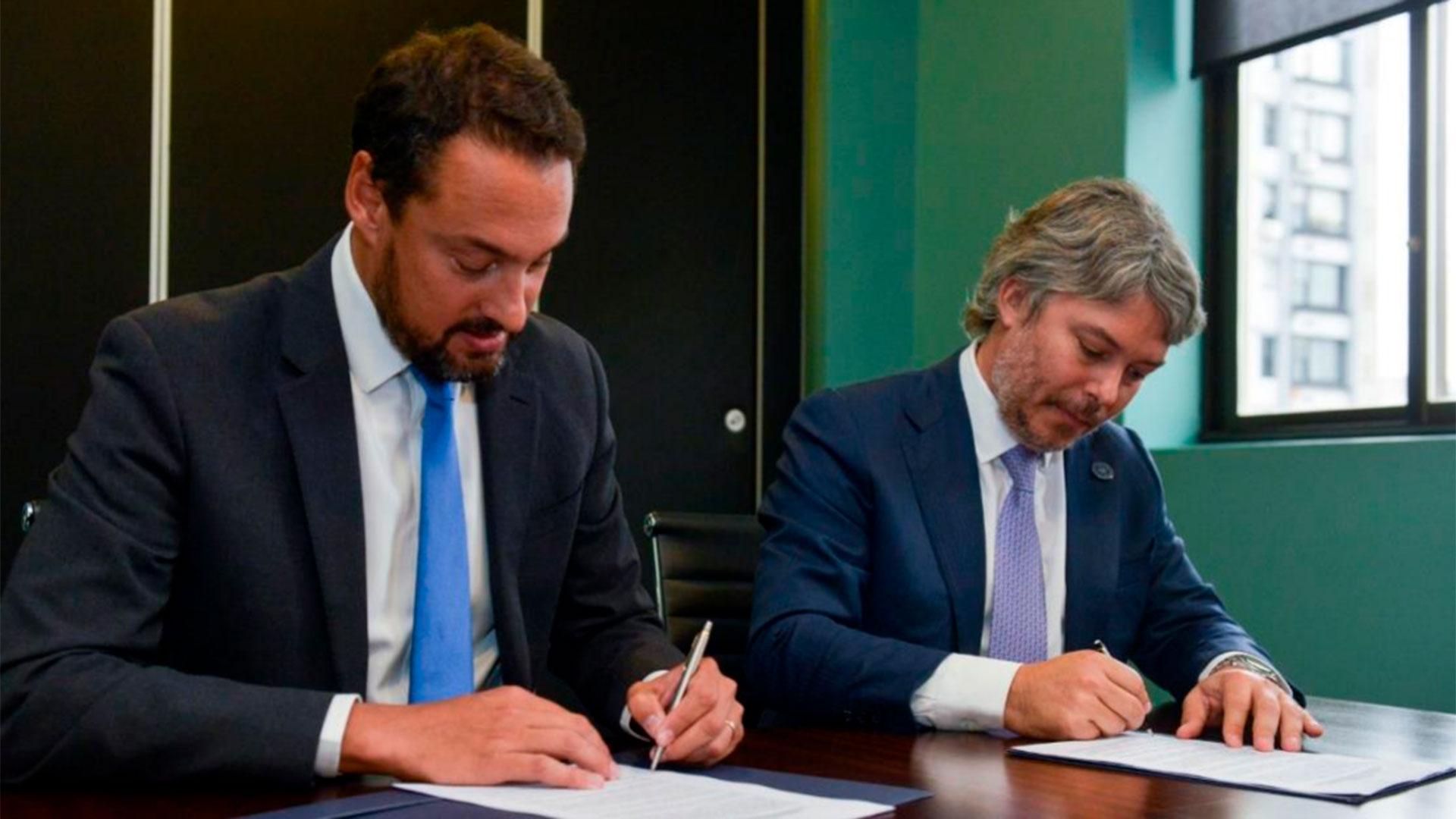 Leandro-Cuccioli-y-Mariano-Federici,-de-la-AFIP-y-la-UIF-acuerdo-1-2