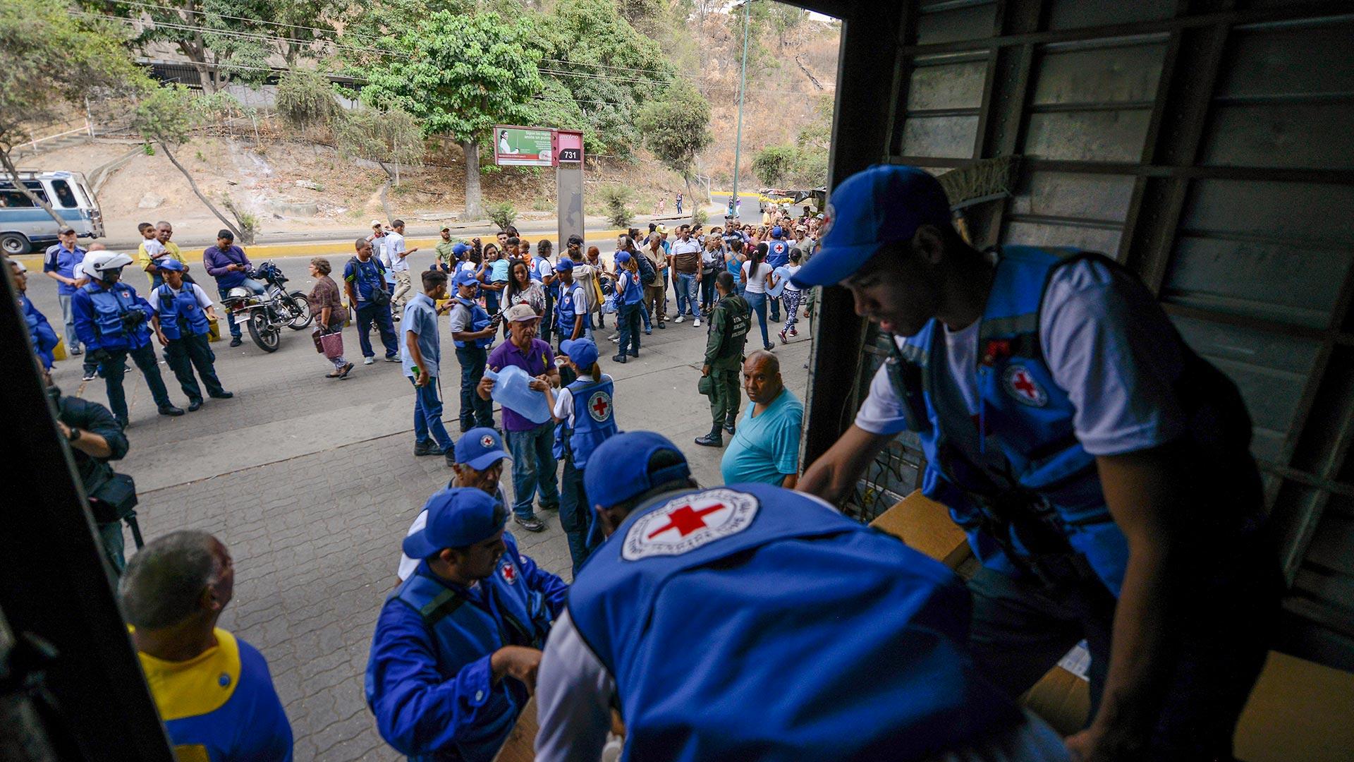 Nombres de antiinflamatorios en venezuela