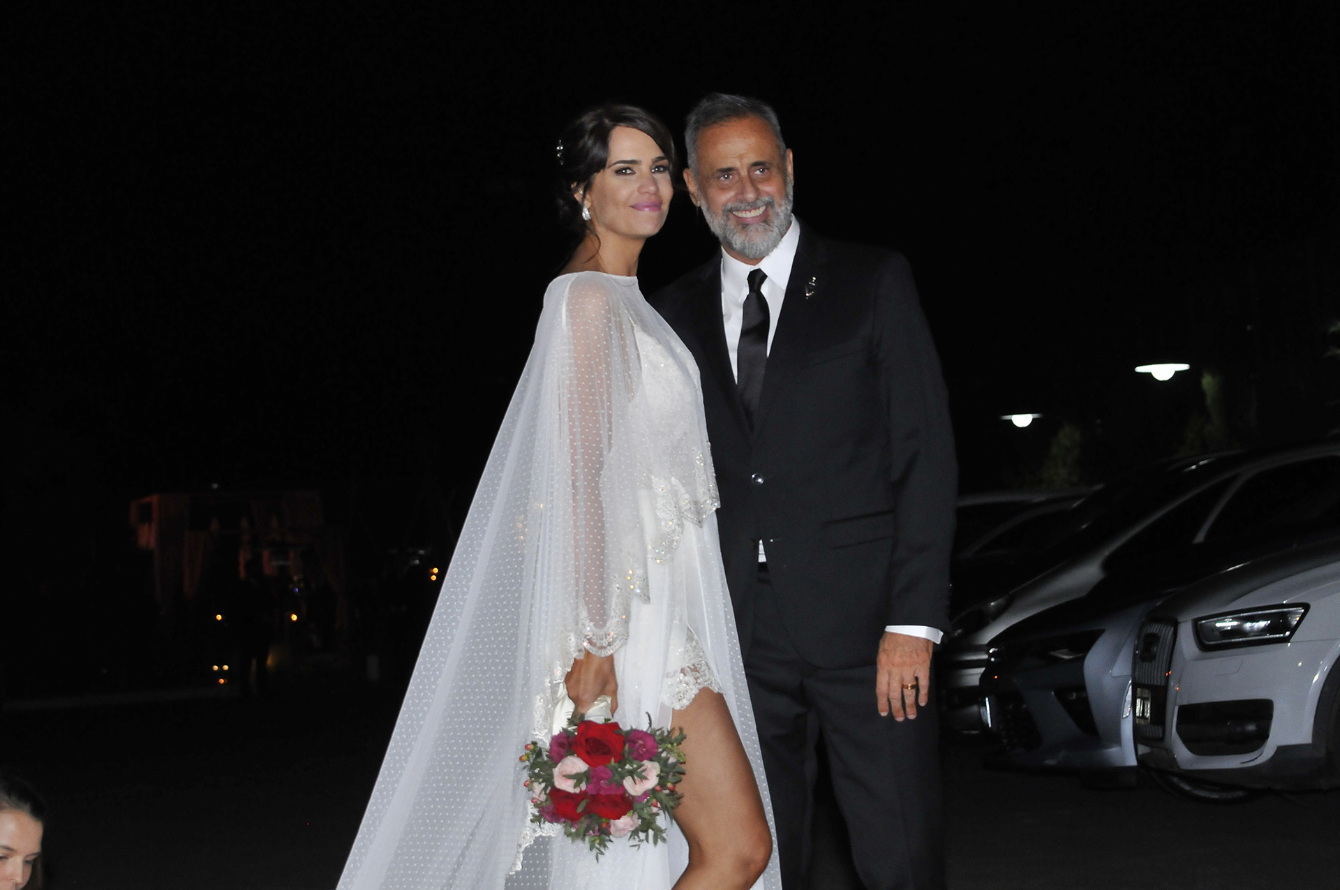 Resultado de imagen para boda rial