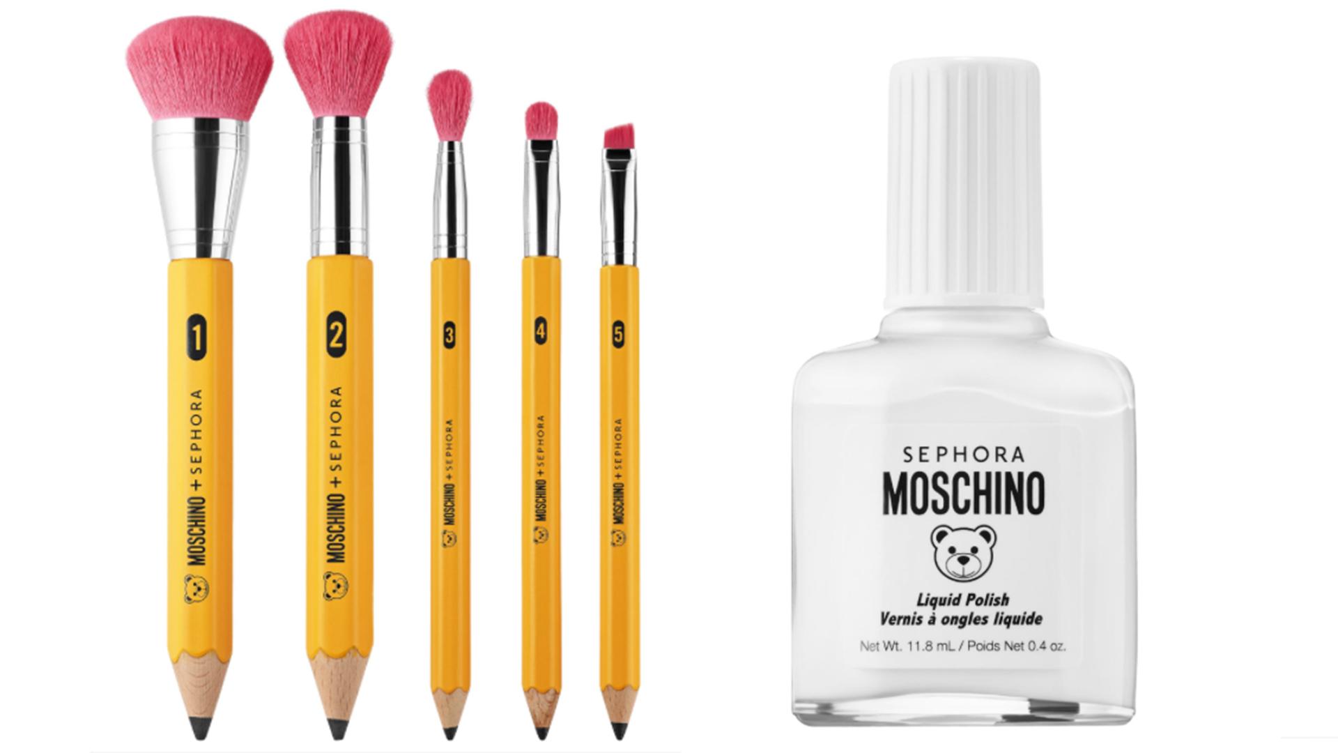 #parati-makeupmoschino-belleza 4