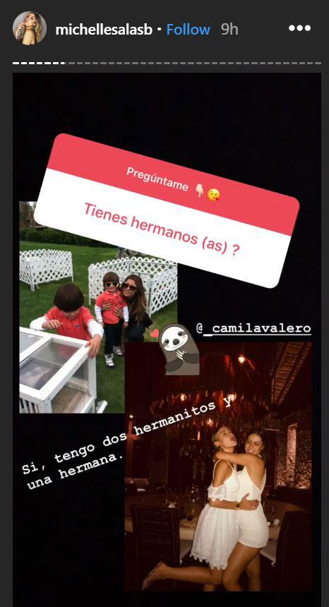 Michelle-Salas-habla-de-su-vida-Instagram-3