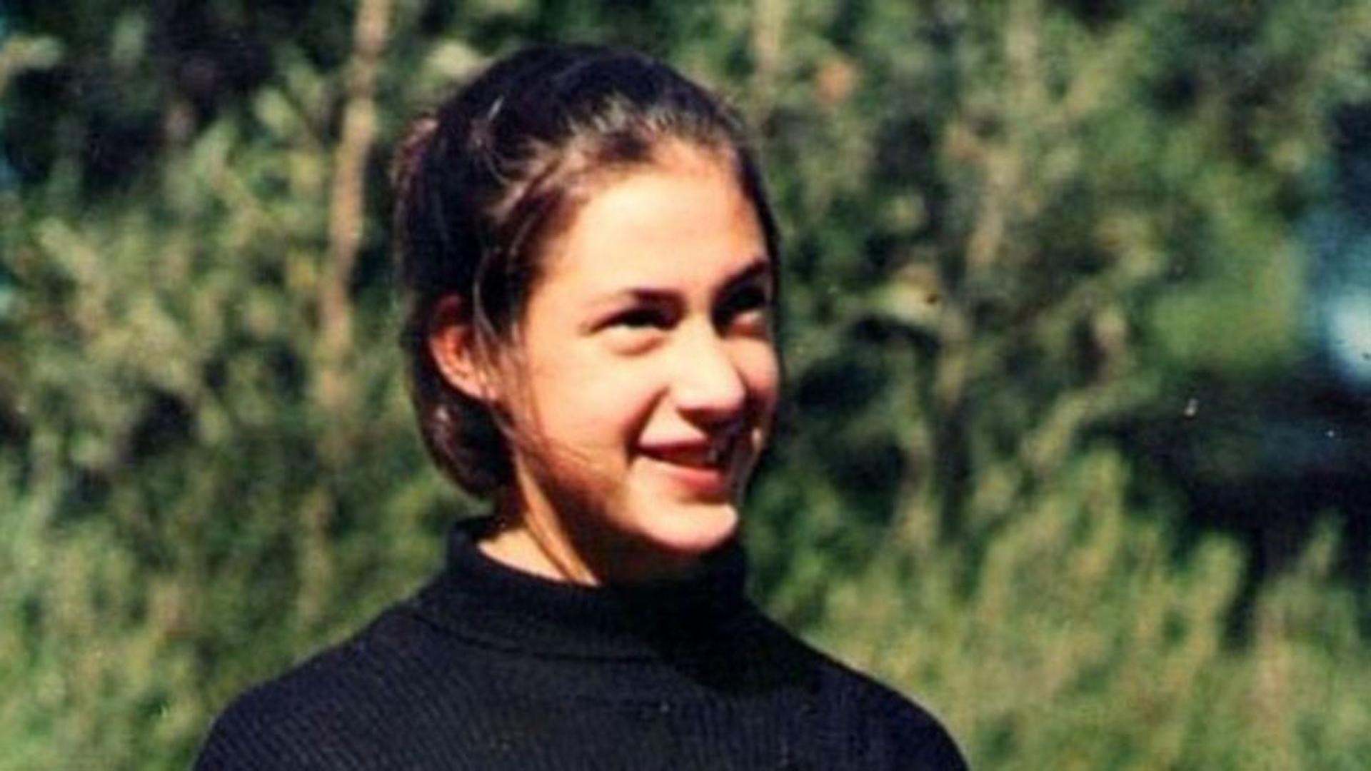 Casi 20 años después, la familia de Natalia Melmann busca resolver el  misterio del ADN del quinto violador que nunca fue identificado - Infobae