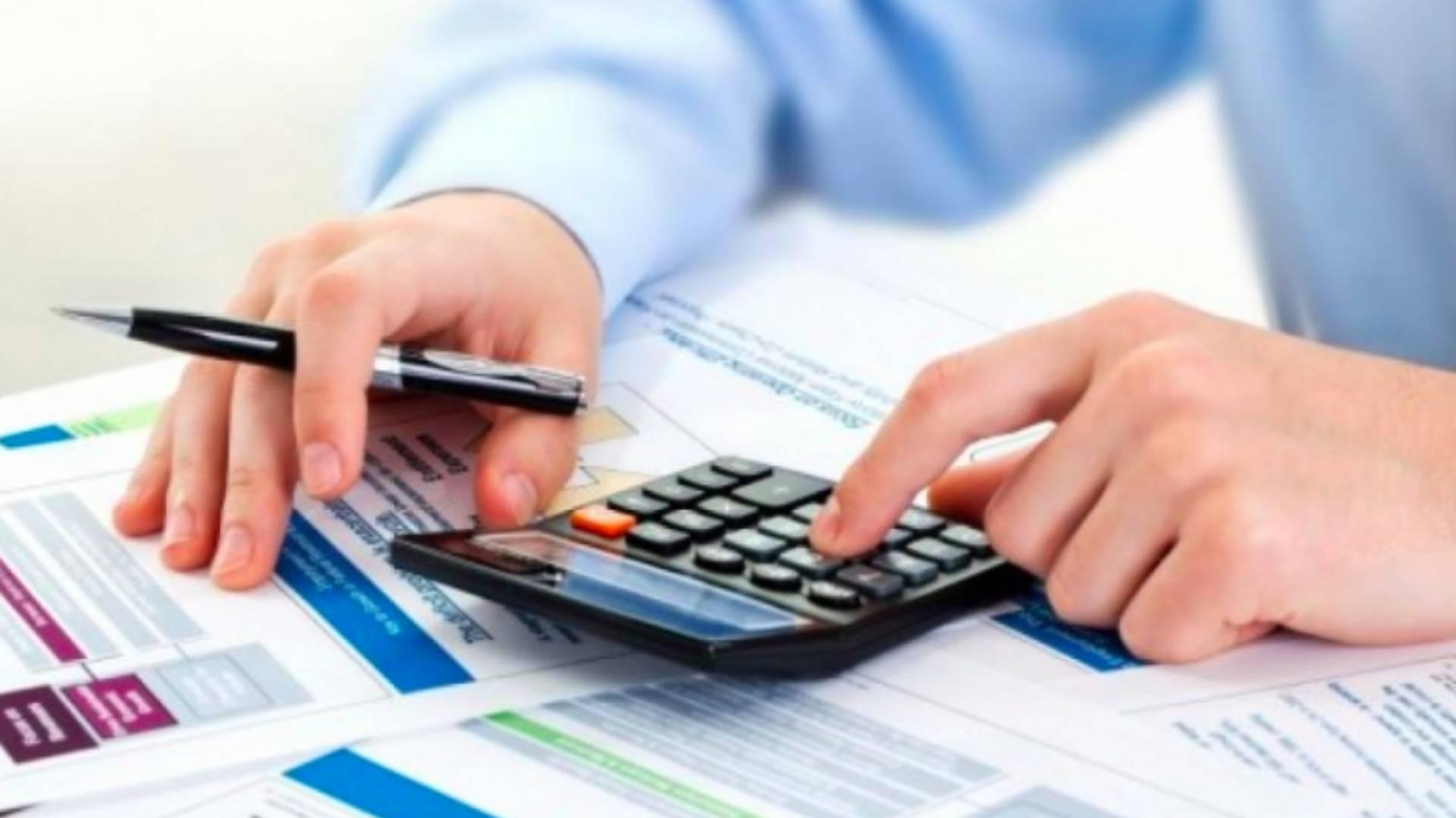 Los contadores volverán a hacer dos balances, el contable, con su nominalidad a valor reales, y el impositivo, ajustable por inflación, con lo que serán equiparables en valores reales (Foto: archivo)