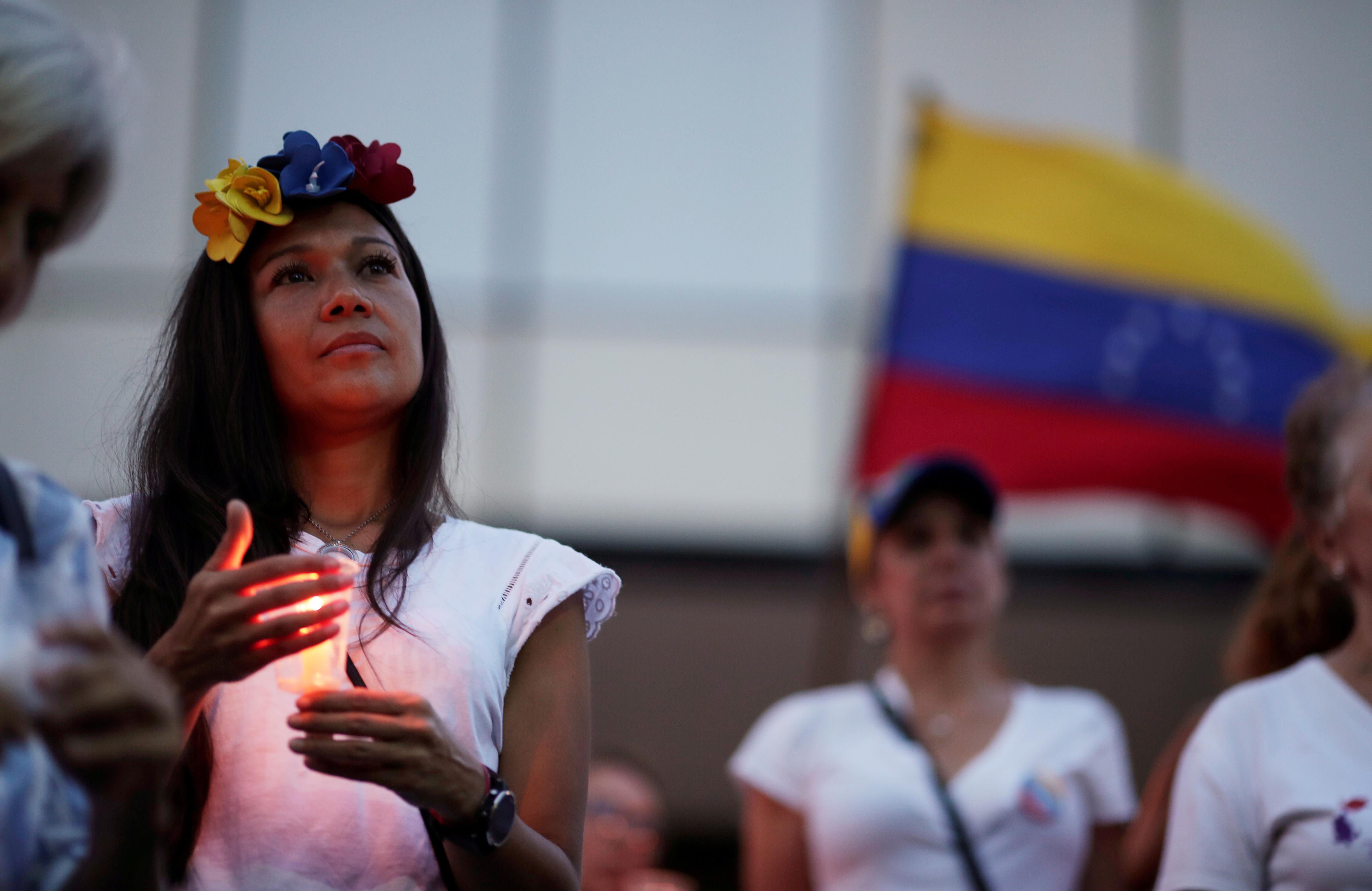 (Reuters/ Ueslei Marcelino)