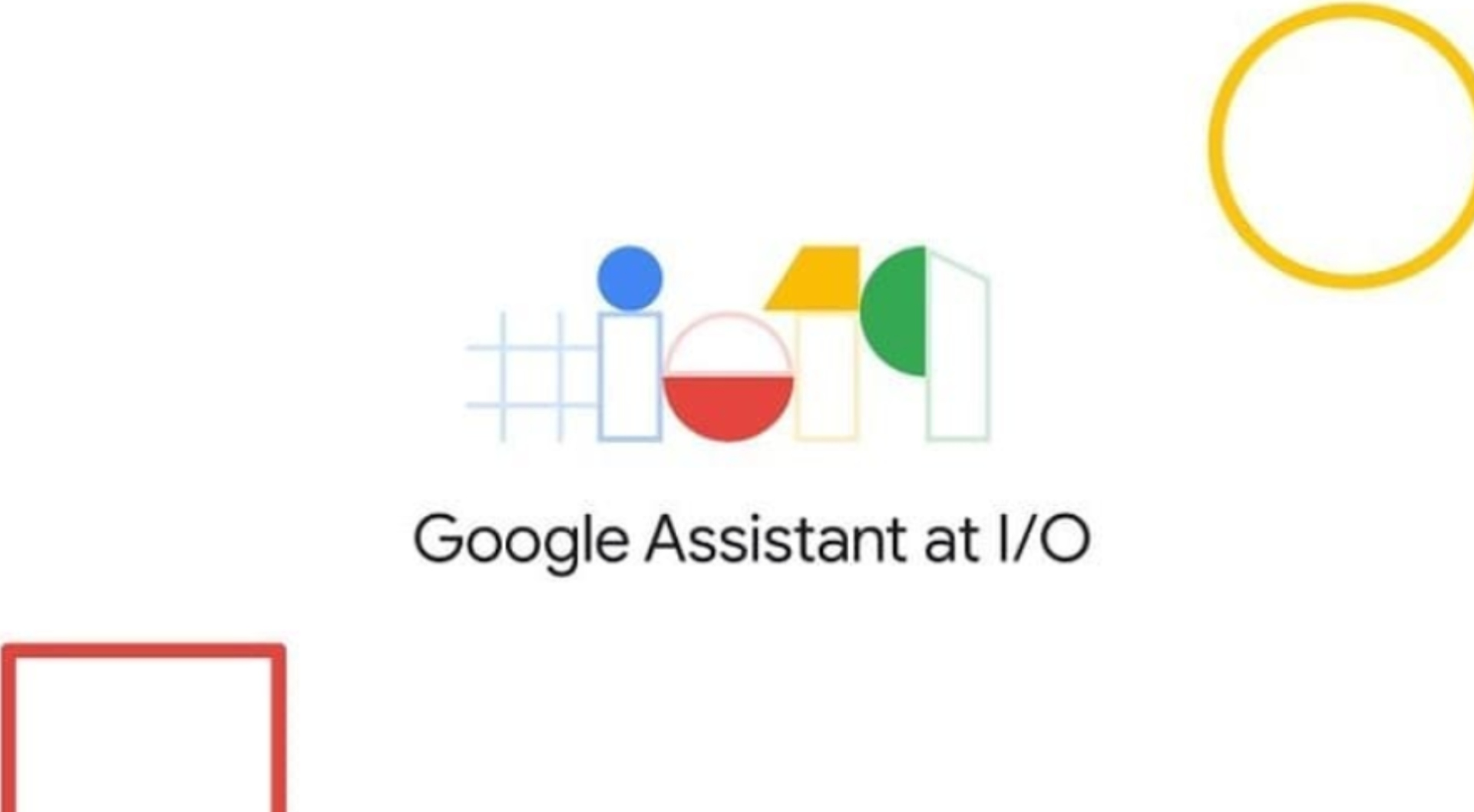 """Google presentó su nuevo Asistente, con el que competirá contra """"Siri"""" y """"Alexa"""" (Foto: Instagram)"""