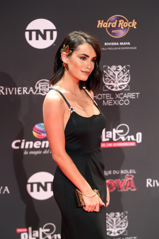 Lali Espósito (Foto: EFE/Mario Guzmán)