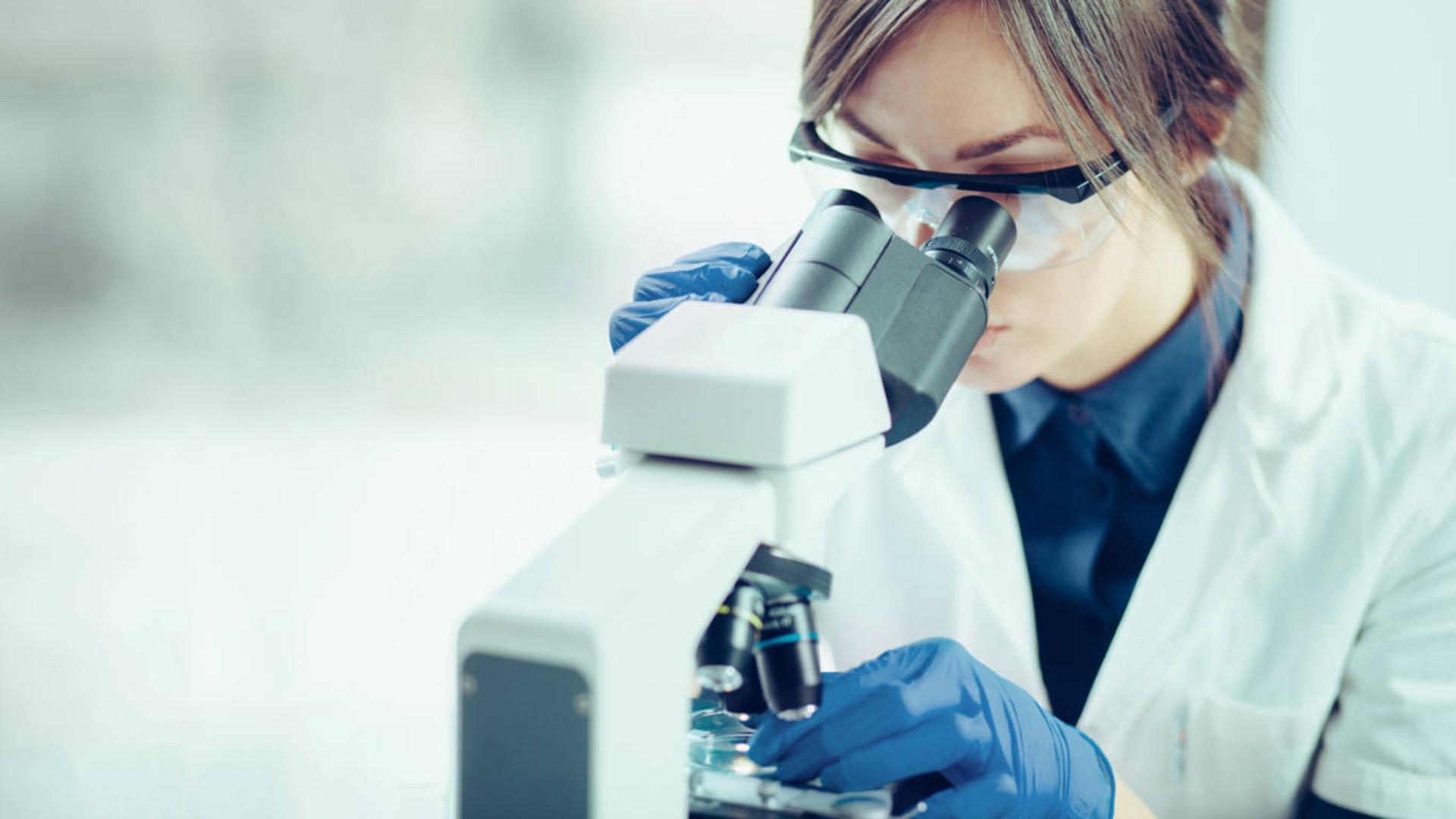 Los científicos continúan avanzando en ayudar a los pacientes diabéticos