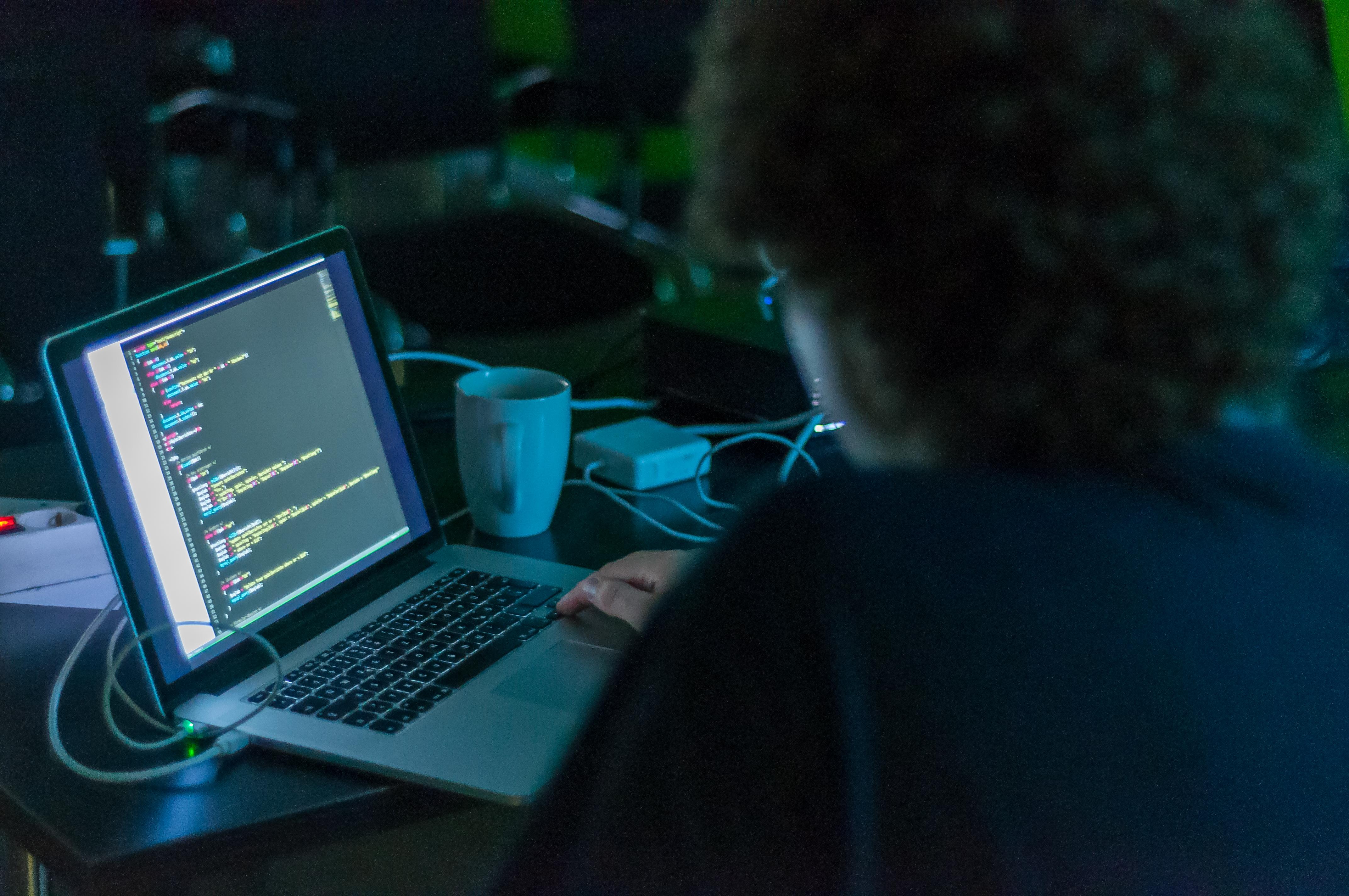 Microsoft lanzó un parche para lograr proteger a los equipos que utilizan Microsoft (Foto: Flickr)