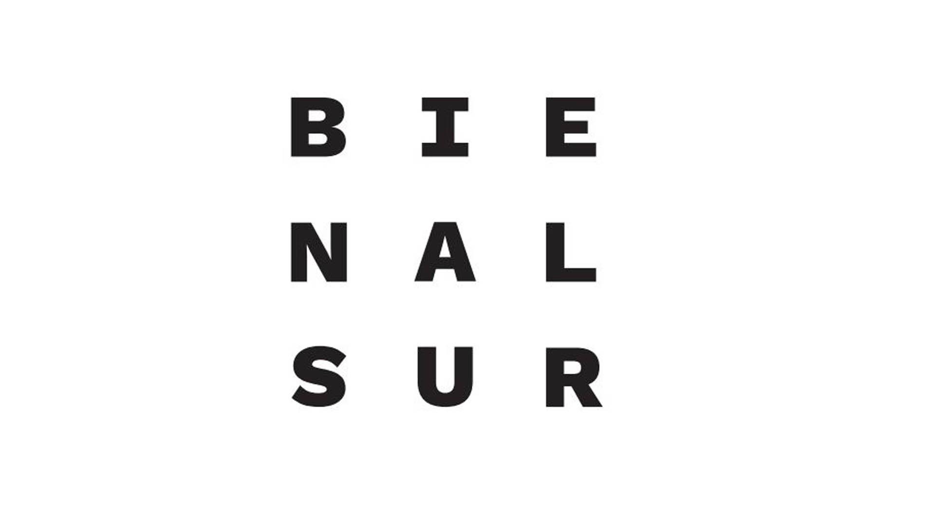 Comenzó Bienalsur, el encuentro de arte que se desarrolla en más de 20 países