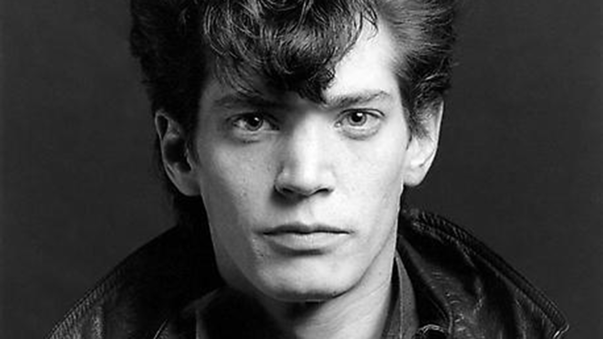 Mapplethorpe murió en 1989