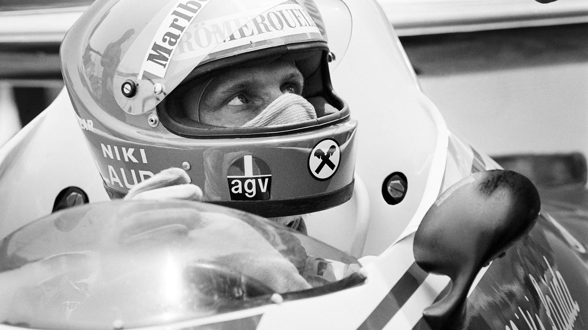 El legendario piloto de Fórmula Uno, Niki Lauda, murió a los 70 años. Fue tricampeón de Fórmula 1, además ganó 25 carreras