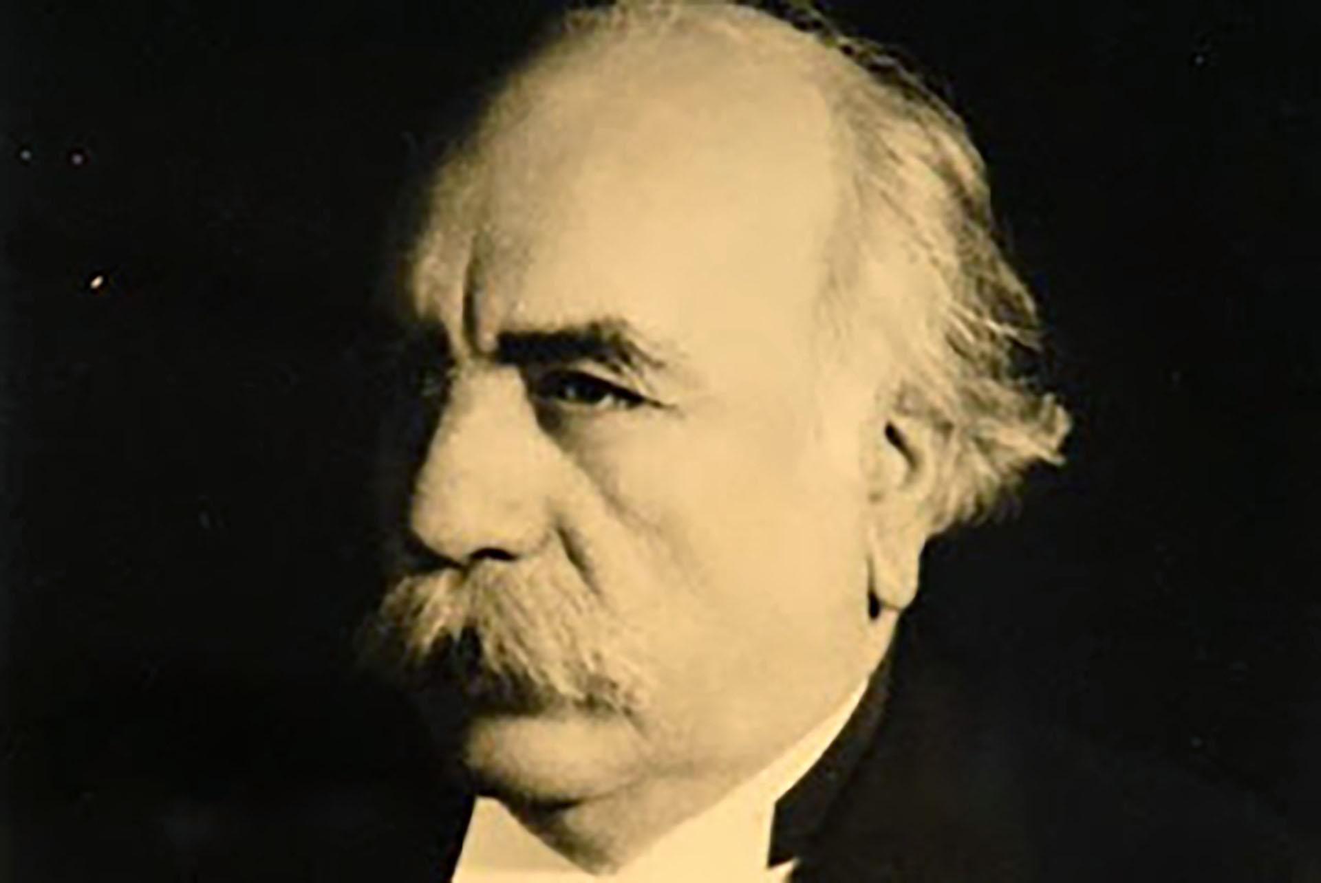 Hortensio Quijano