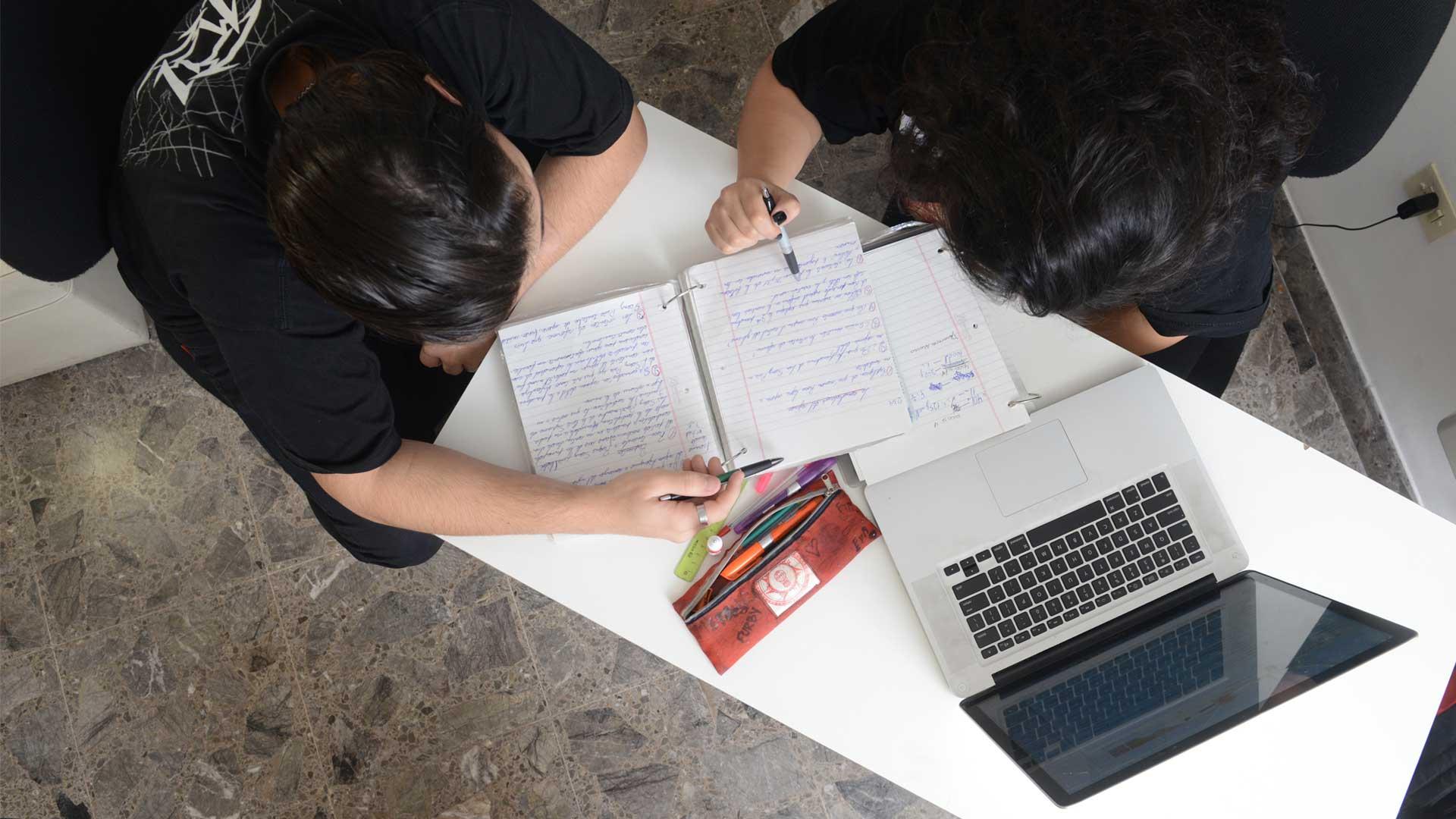 #DEF-Educacion-Computadoras-Interior-I