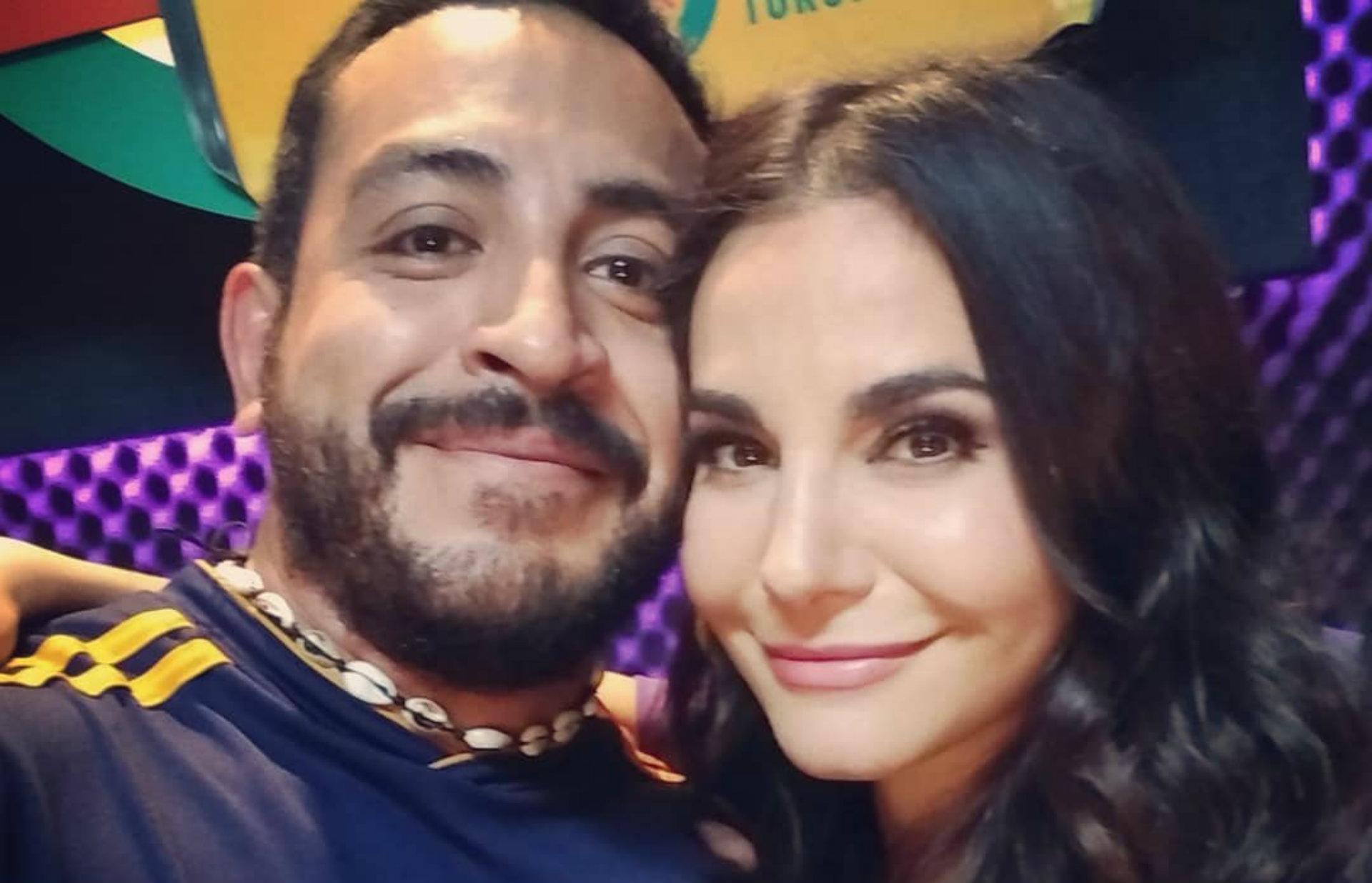 "Amar Te Duele Full Movie amarte duele"": martha higareda reveló el motivo tras el"