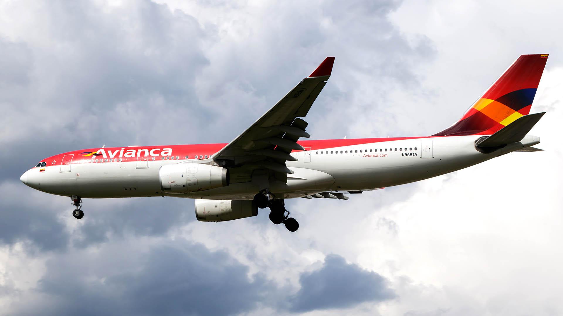 Resultado de imagen para vuelo turbulencia lima buenos aires