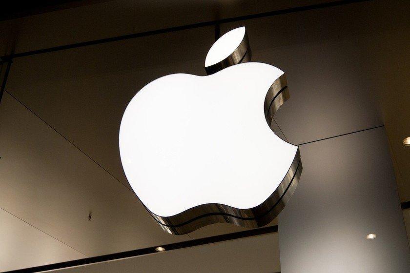 La empresa trasladaría su producción a países como India o Malasia, entre otros (Foto: Apple)