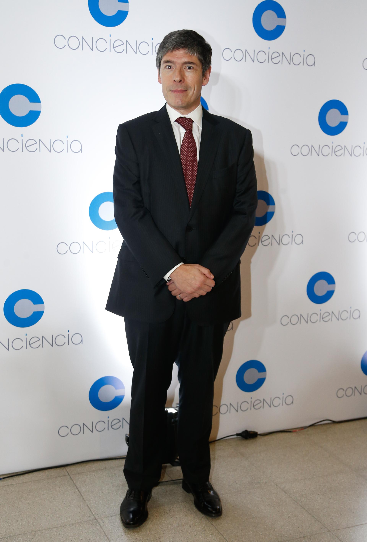 Juan Abal Medina