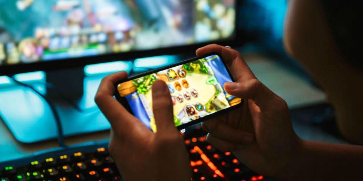 Los 50 mejores videojuegos de todos los tiempos - Infobae