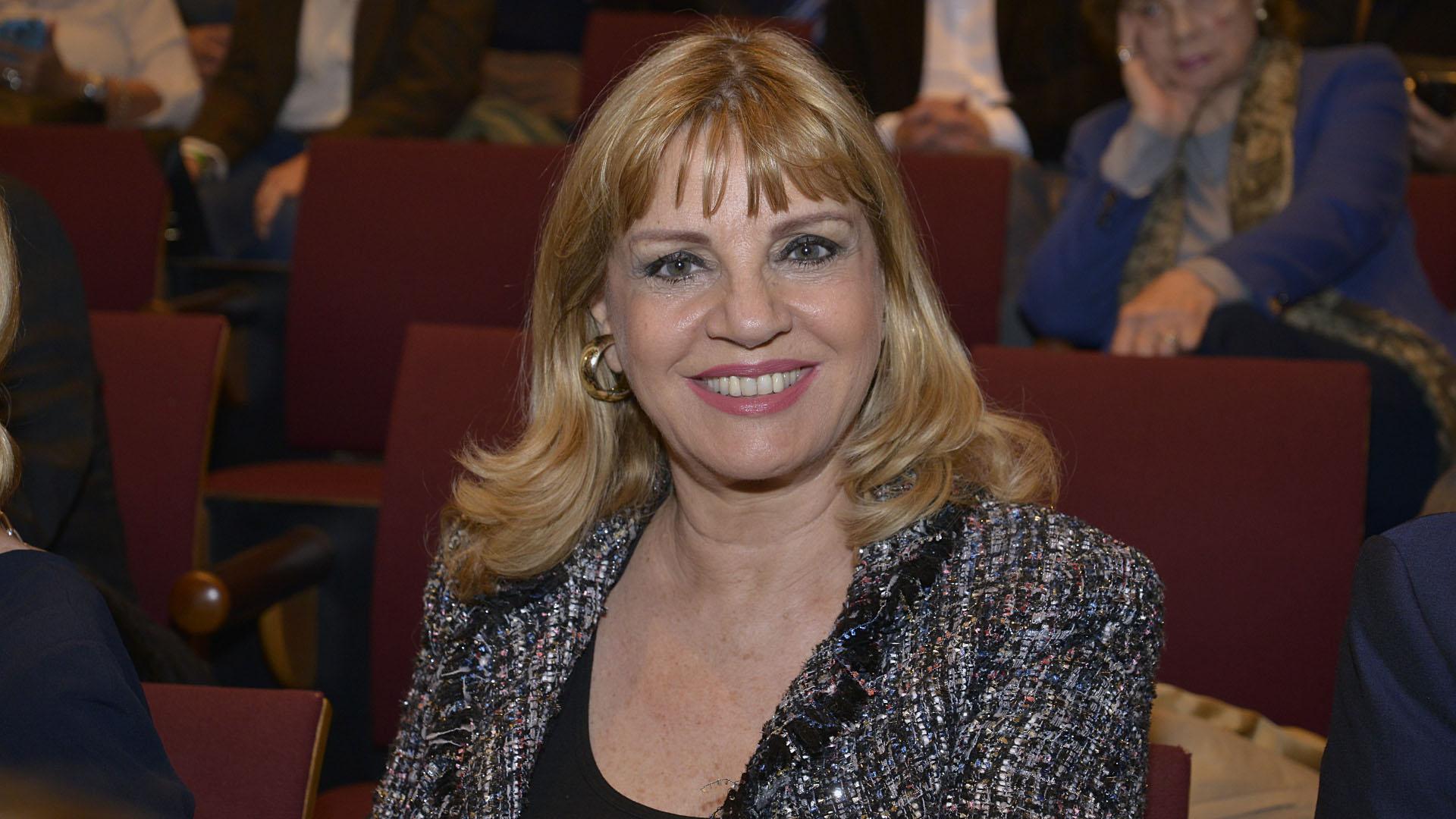Teté Coustarot