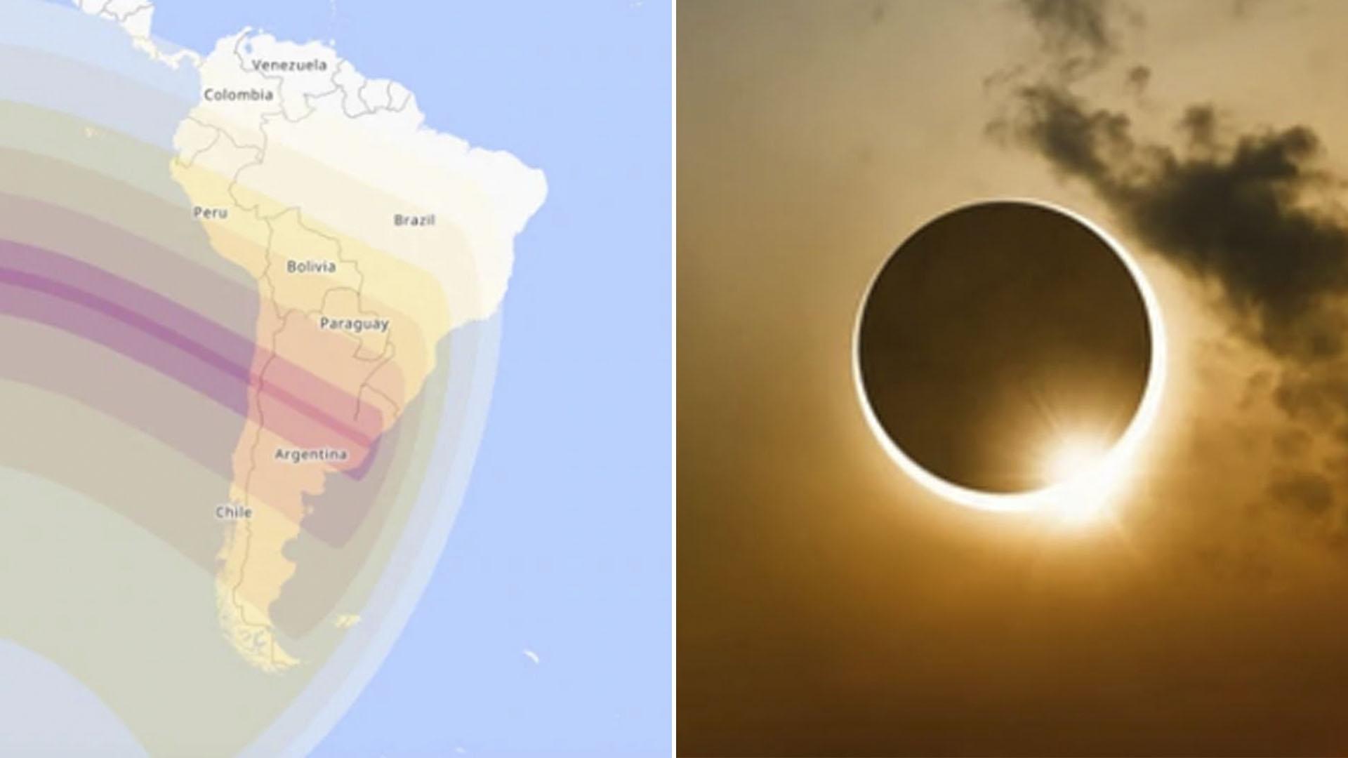 Soare - Wikipedia