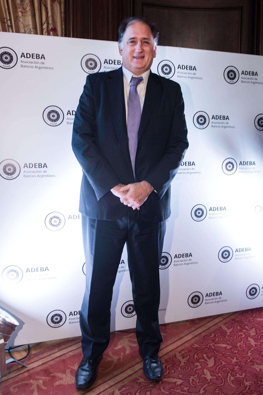 Mariano Obarrio