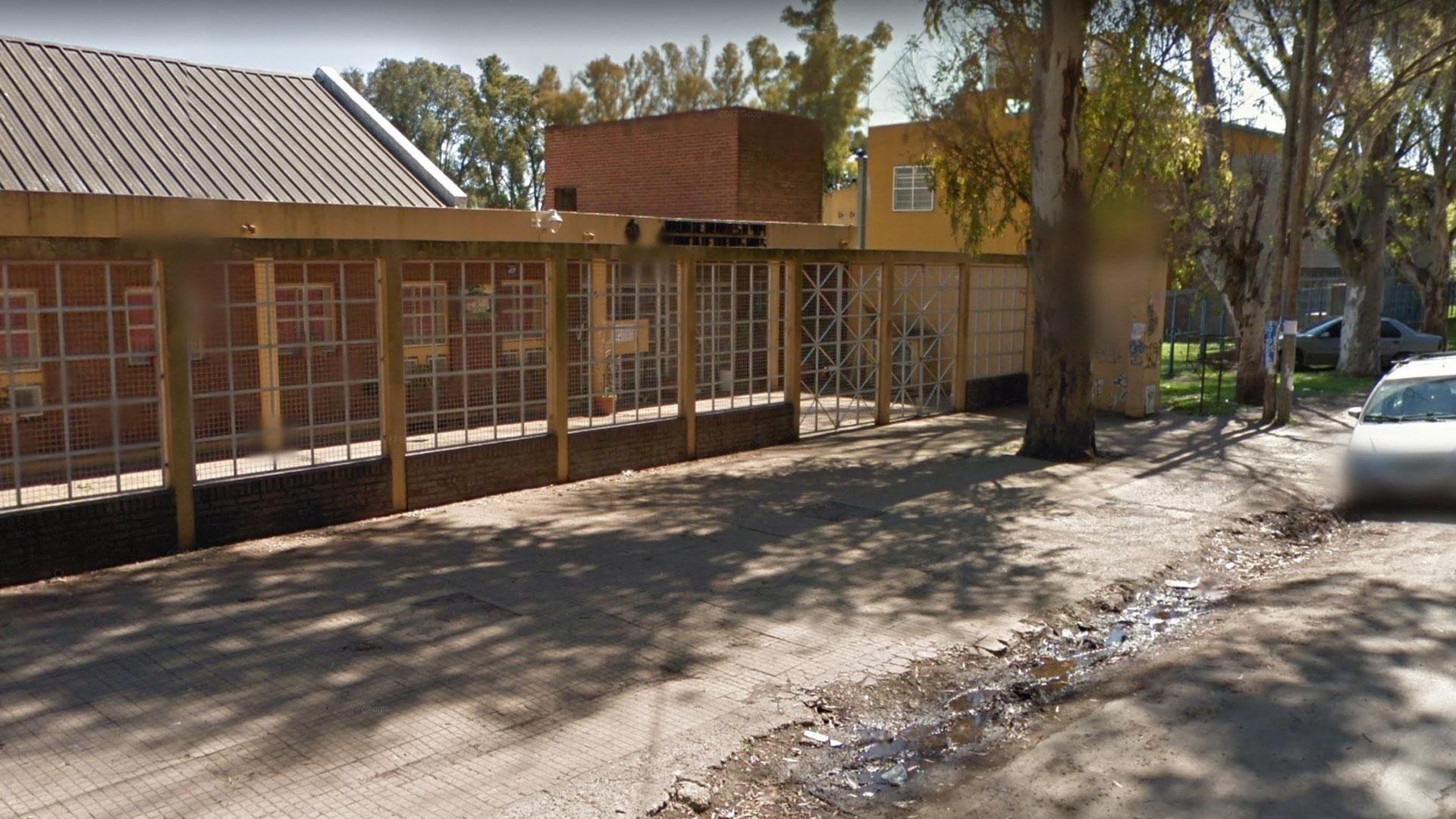 Ituzaingó: denunciaron a tres docentes por el abuso de 13 chicos de ...