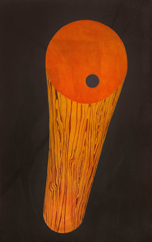 La obra de Magdalena Jitrik está caracterizada por la confluencia de estilos y la diversidad de materiales y soportes. En sus trabajos se evidencian sus búsquedas personales. La estrecha vinculación entre su mirada respecto de lo social y lo político y su trabajo artístico se refleja en los títulos de sus exposiciones individuales: Manifiesto (1995), Revueltas (1997), Ensayo de un Museo Libertario (2000), Socialista (2001), Fondo de Huelga (2007), Red de Espionaje (2009), Vida Revolucionaria (2012 y 2014), Linterna Internacional (2012) y El Fin, el Principio (2013), Venceremos // Black is beautiful (2017) y El silencio (2019)