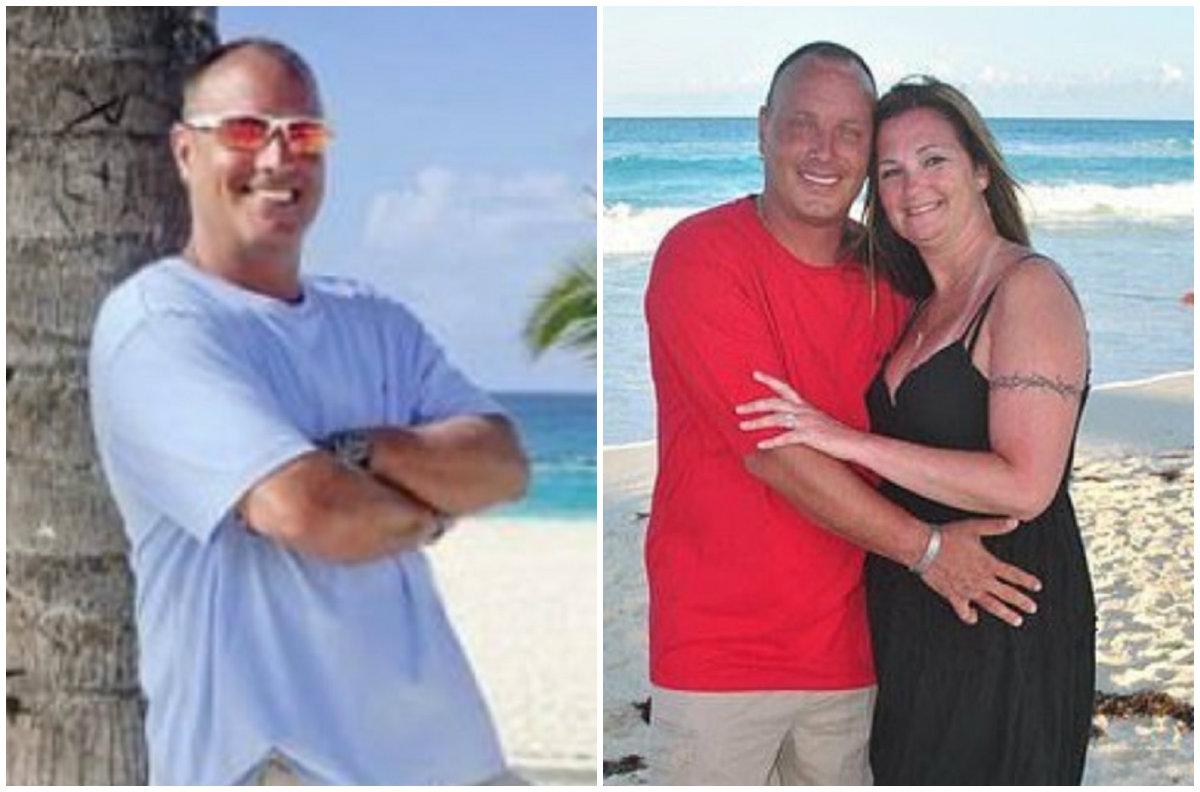 La Esposa De Un Turista Estadounidense Que Murio En Punta Cana
