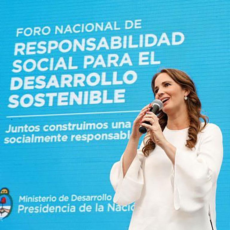 Victoria-Morales-Gorleri