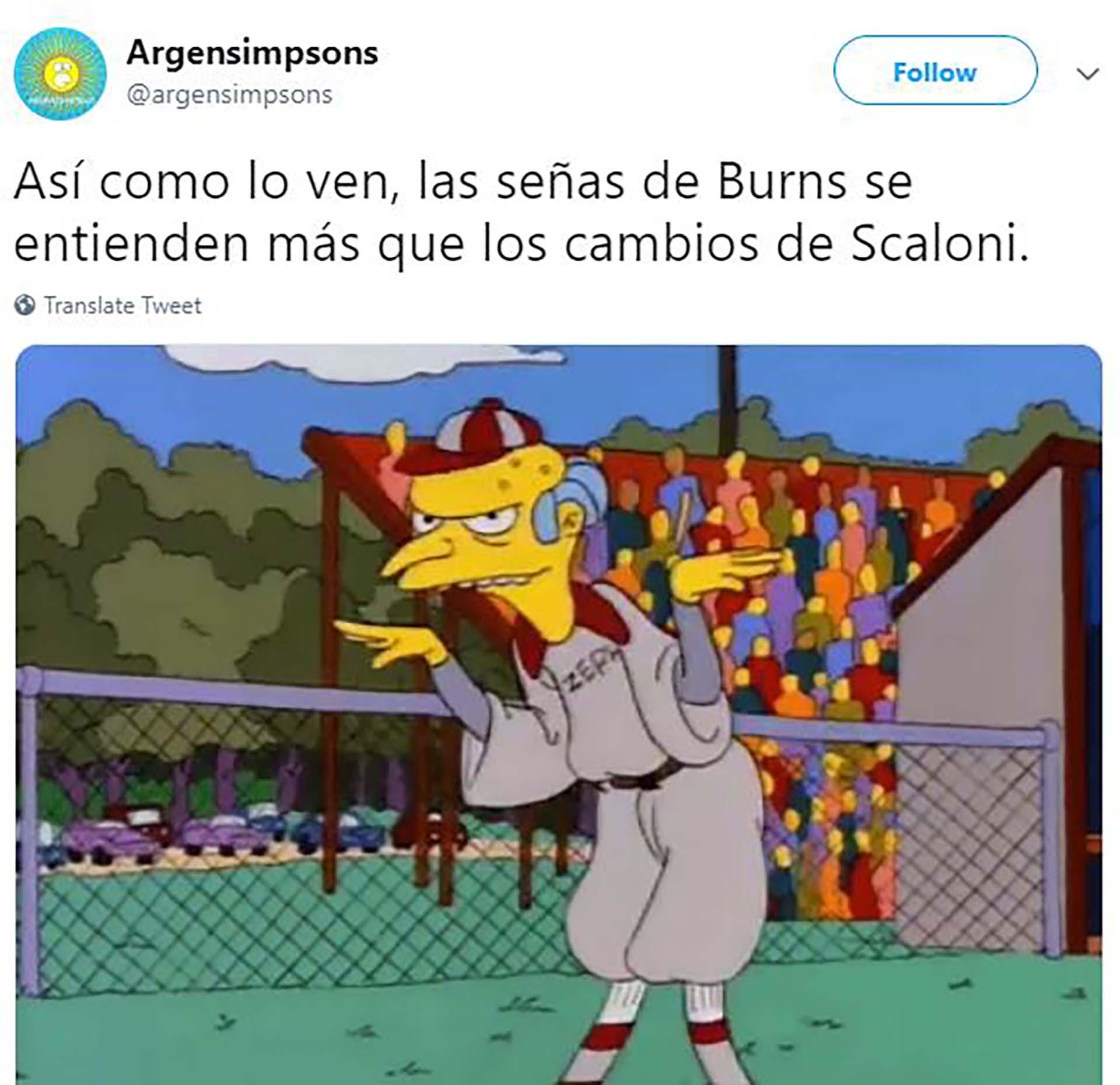 memes scaloni (1)