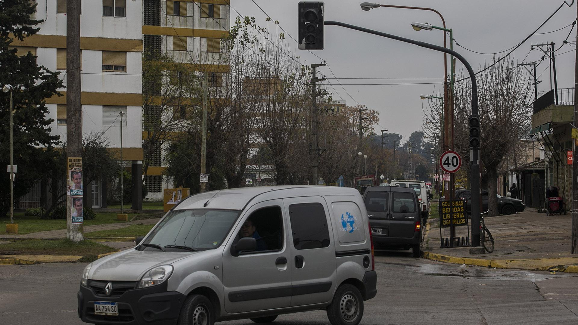 Edelap informó que el domingo ya que el 60% de los usuarios afectados recuperaron el servicio eléctrico en sus hogares y comercios en el transcurso del domingo