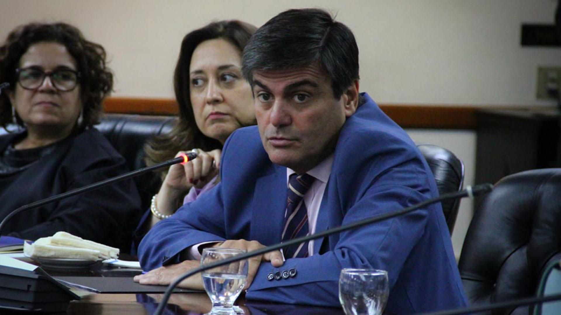 Marcelo Gallo Tagle 1